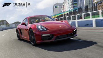 PorscheEXP_POR_CaymanGTS_15_Forza6_WM