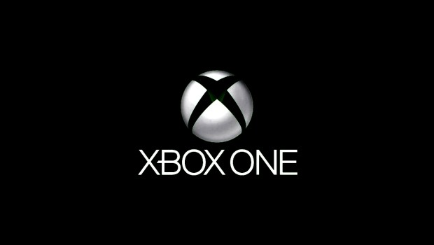 Microsoft Confirms The Existence Of Project Scorpio A 4k And Vr Ready Xbox One Gaming Trend