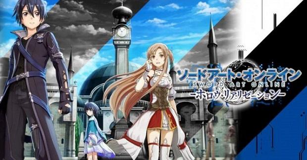 sword art online hollow realization multiplayer guide