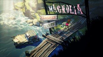 Magnolia_DockA