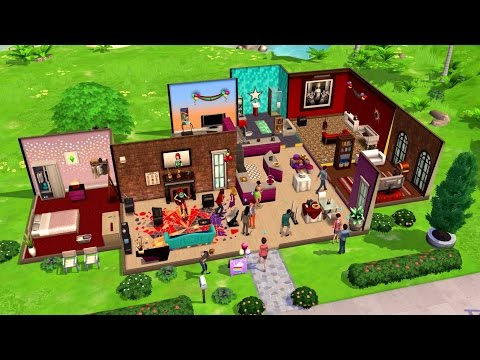 free apps like sims