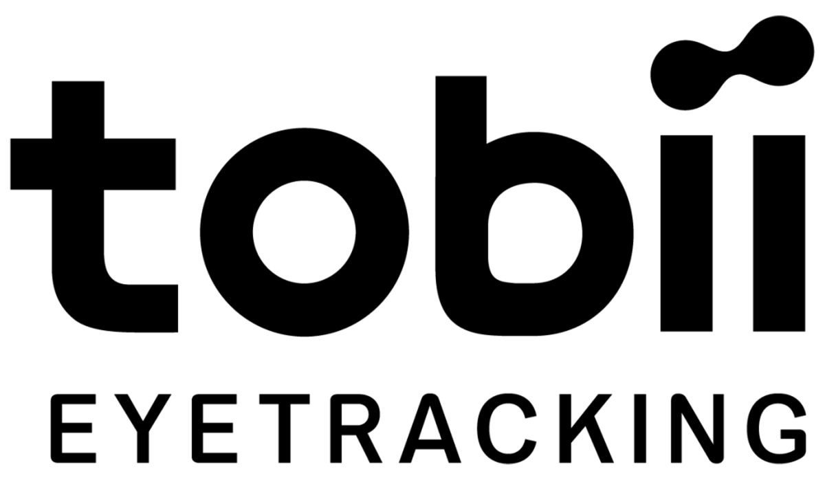 A new vision for gaming: Tobii eye tracking technology