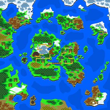 RCKOJ_Map