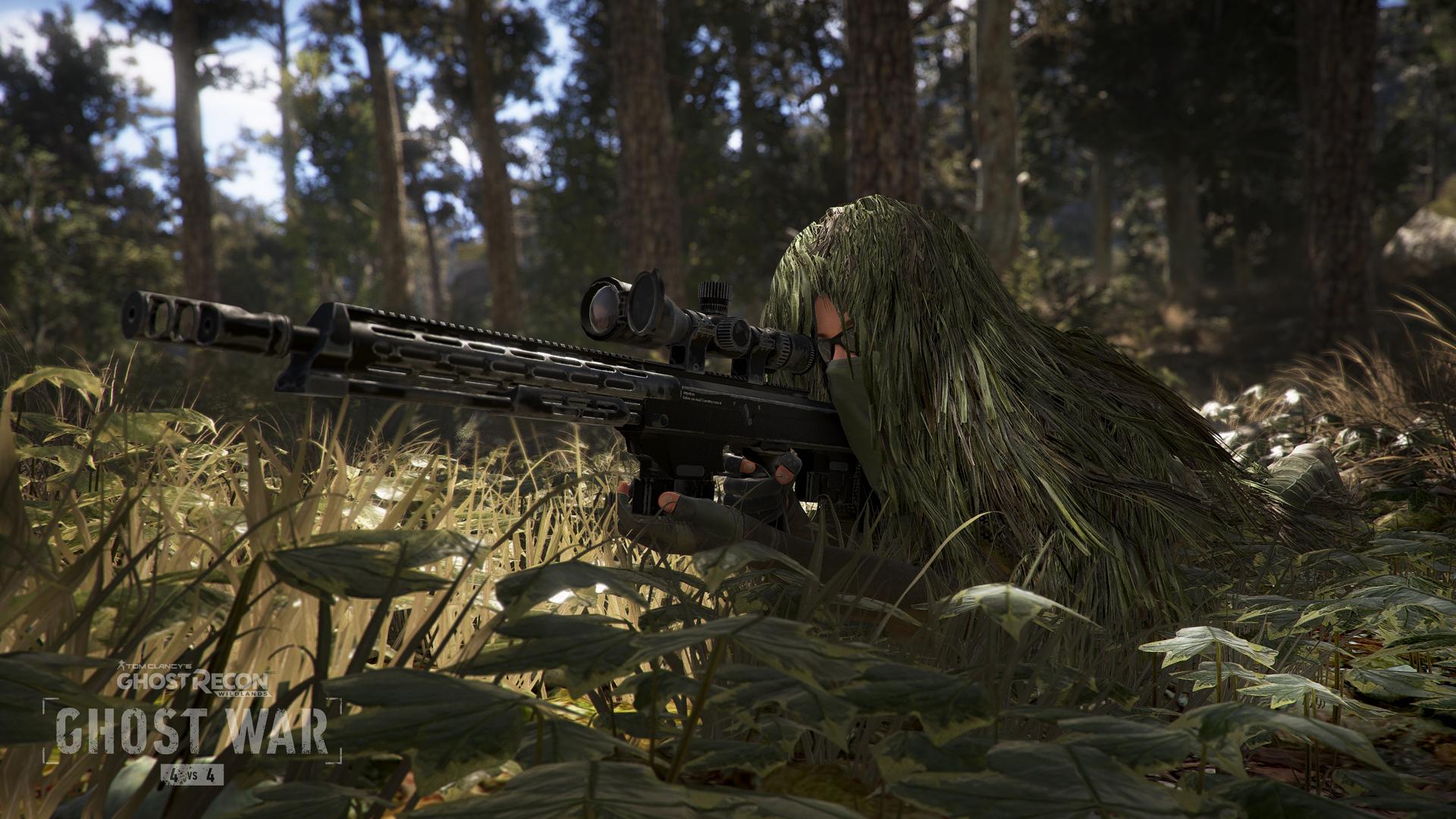 GRW_PVP_OB_Sniper_1920x1080_1505233954