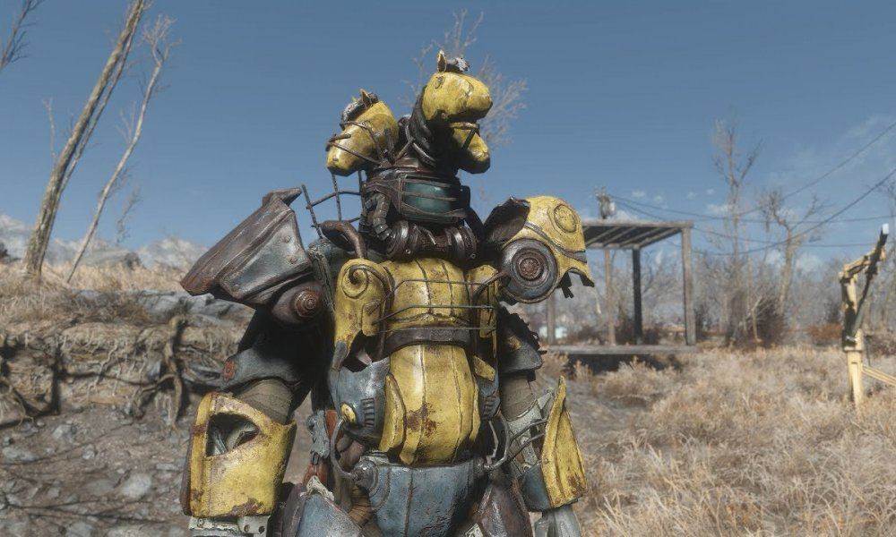 Is Creation Club hurting or helping Bethesda's games