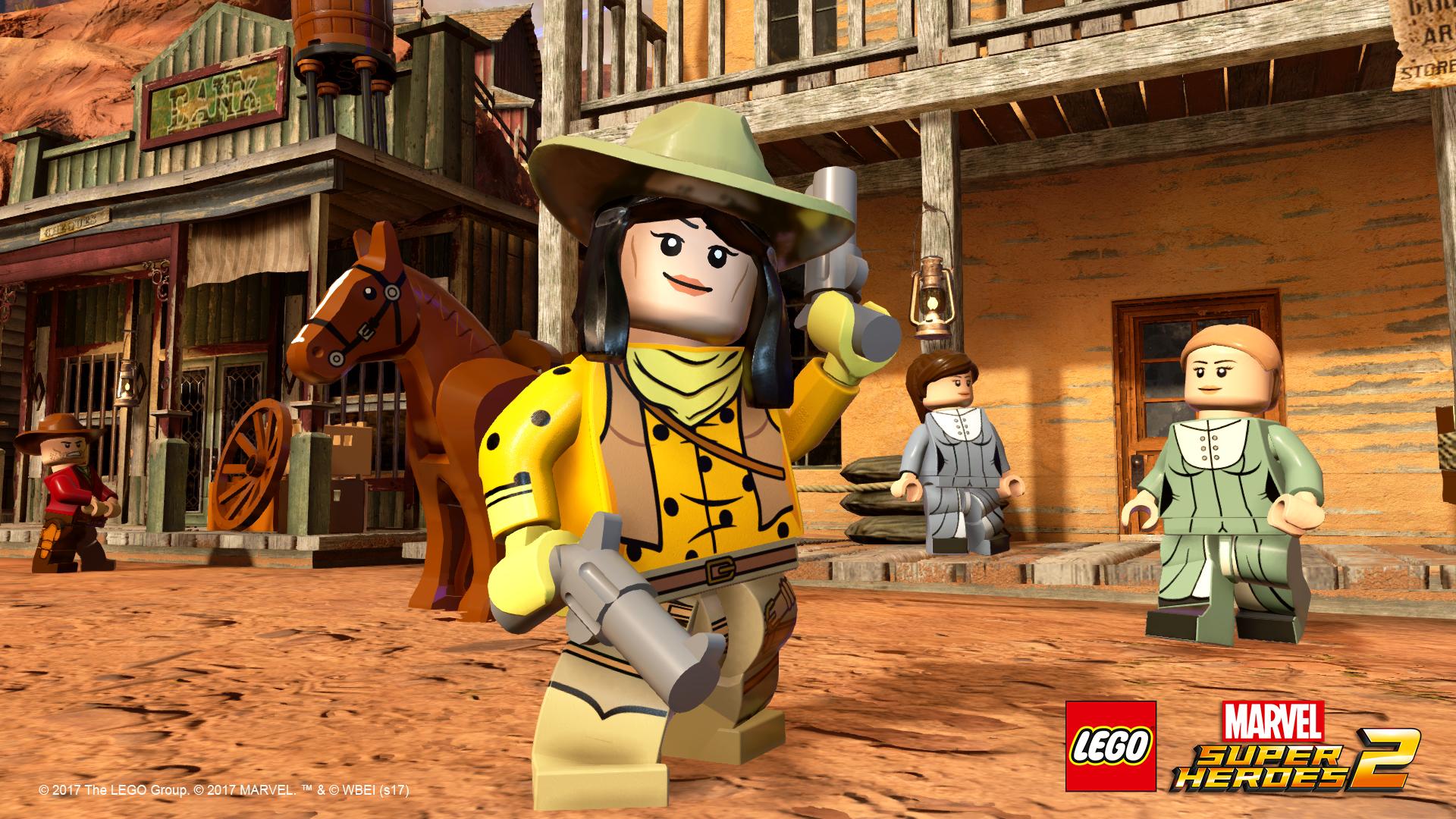 LEGO_Marvel_Super_Heroes_2_-_Arizona_Annie_2_1507794987