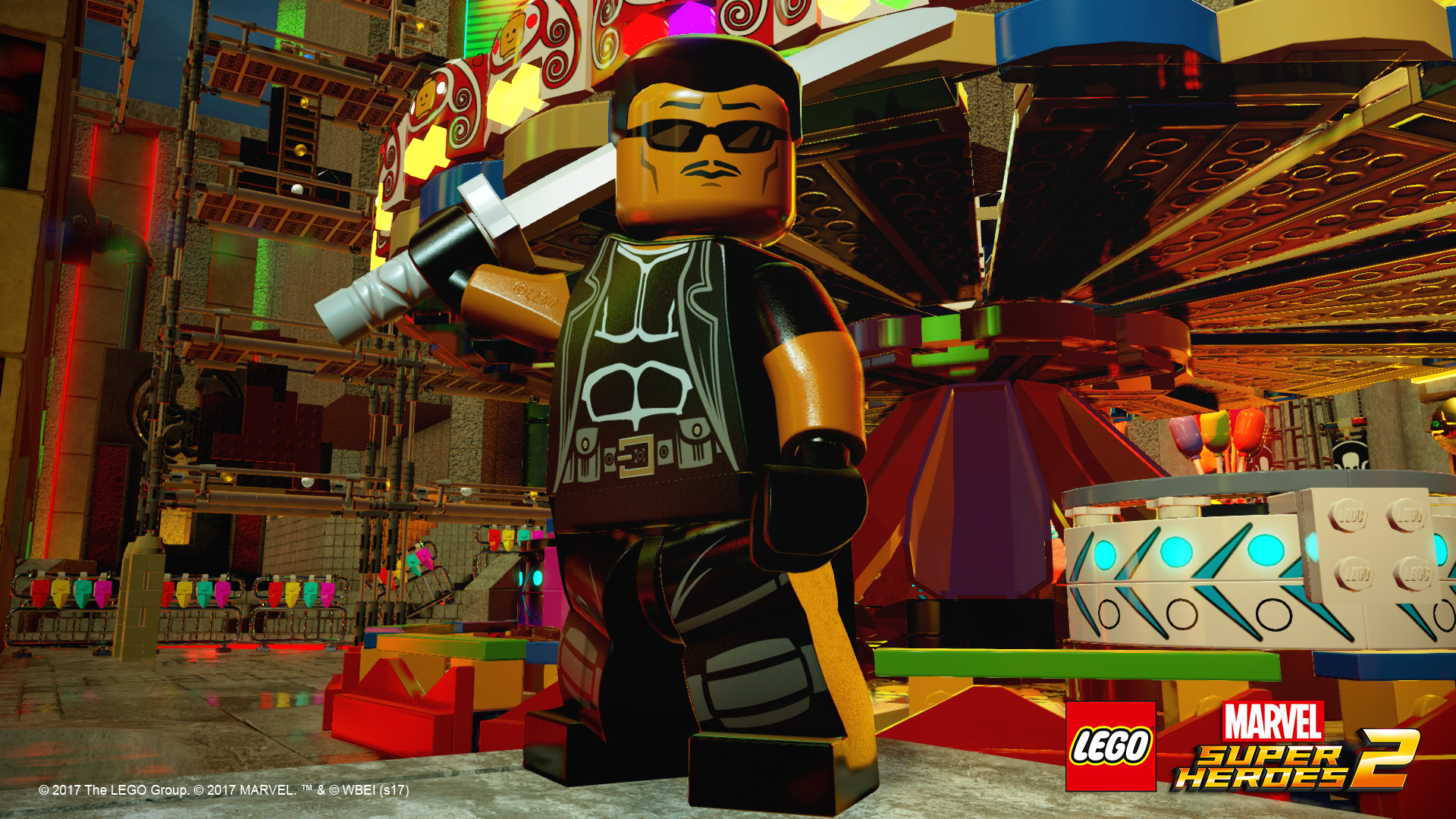LEGO_Marvel_Super_Heroes_2_-_Blade_1507794988