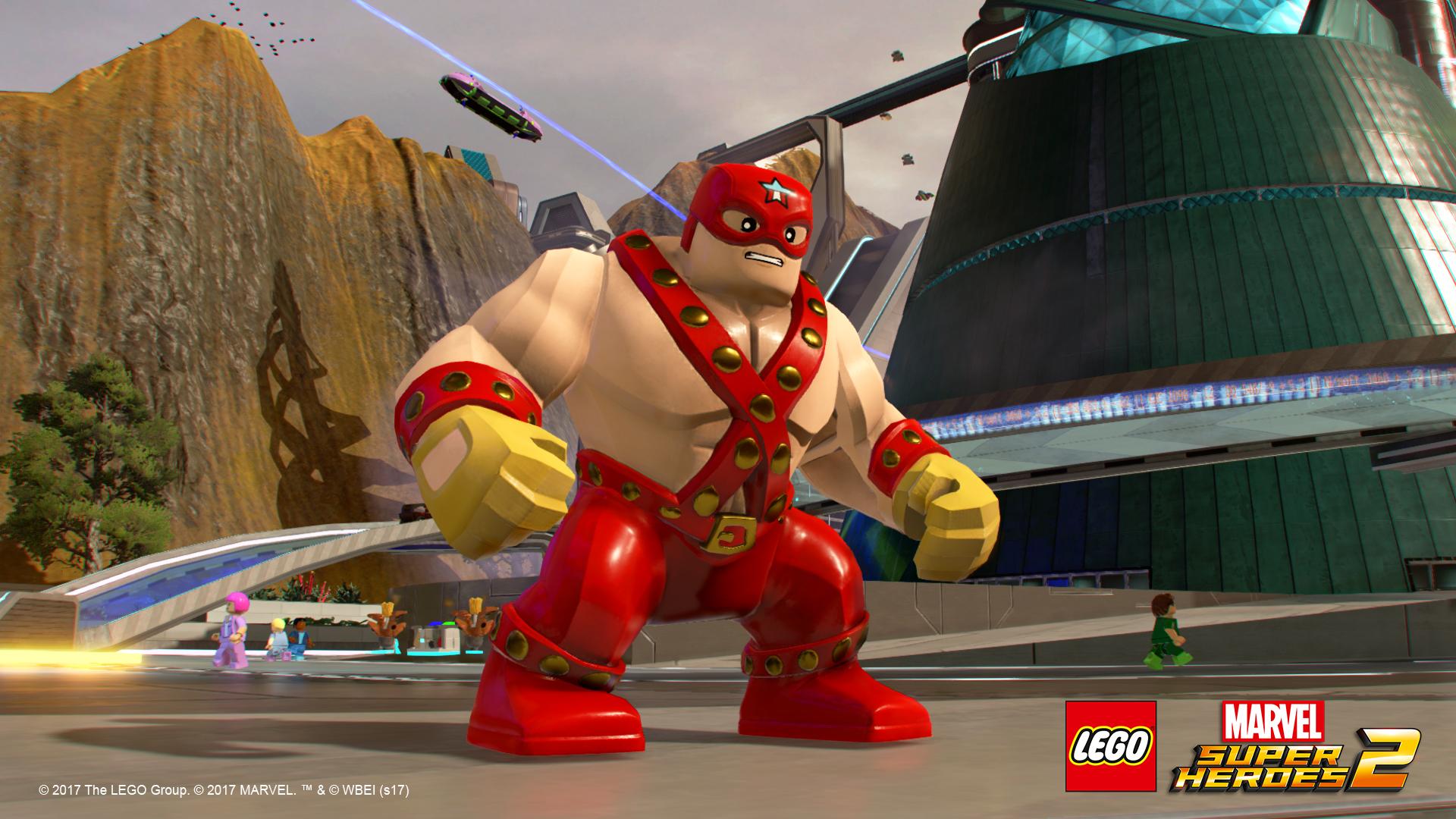 LEGO_Marvel_Super_Heroes_2_-_Charlie-27_1507794989