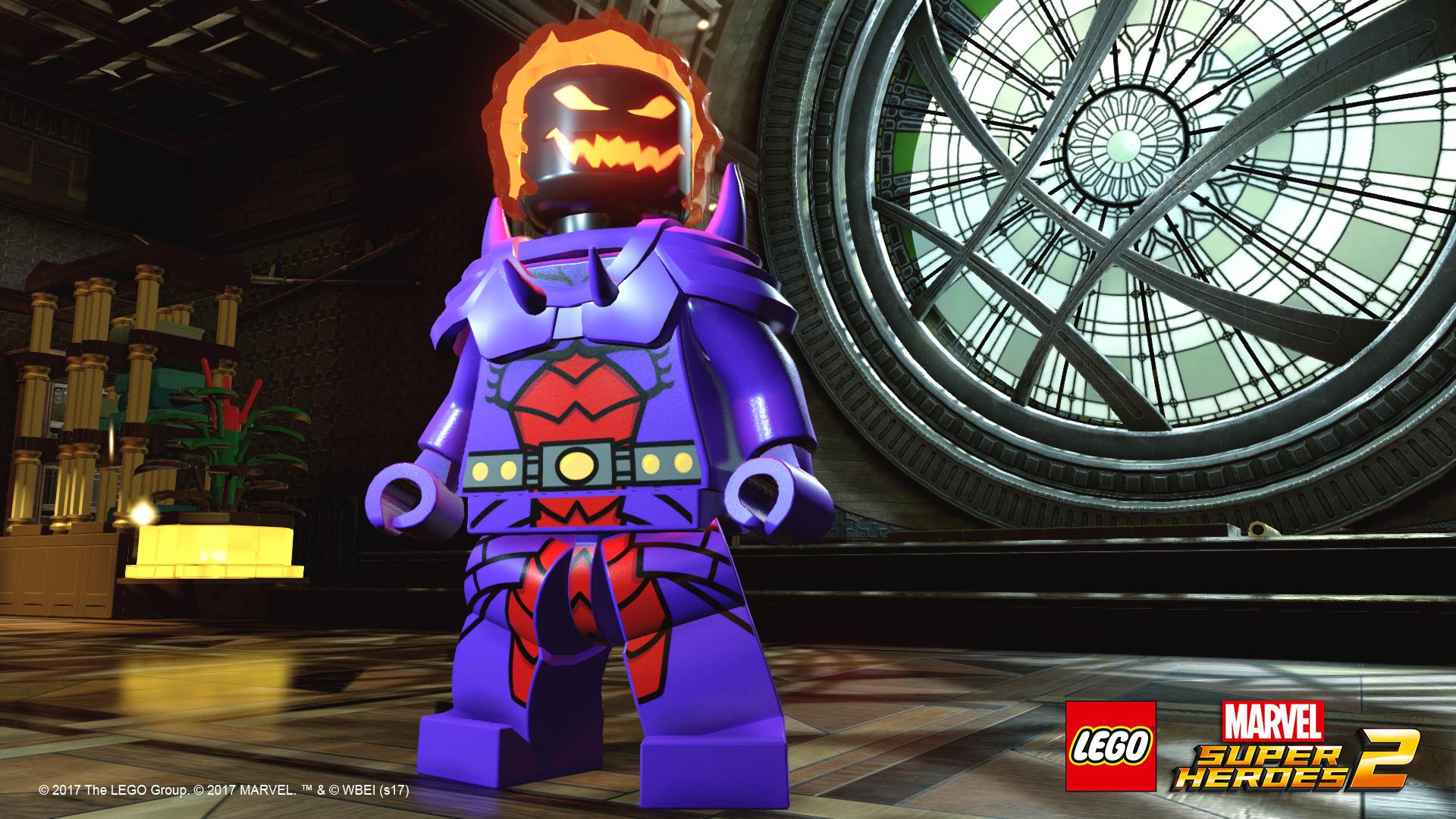 LEGO_Marvel_Super_Heroes_2_-_Dormammu_1507794990