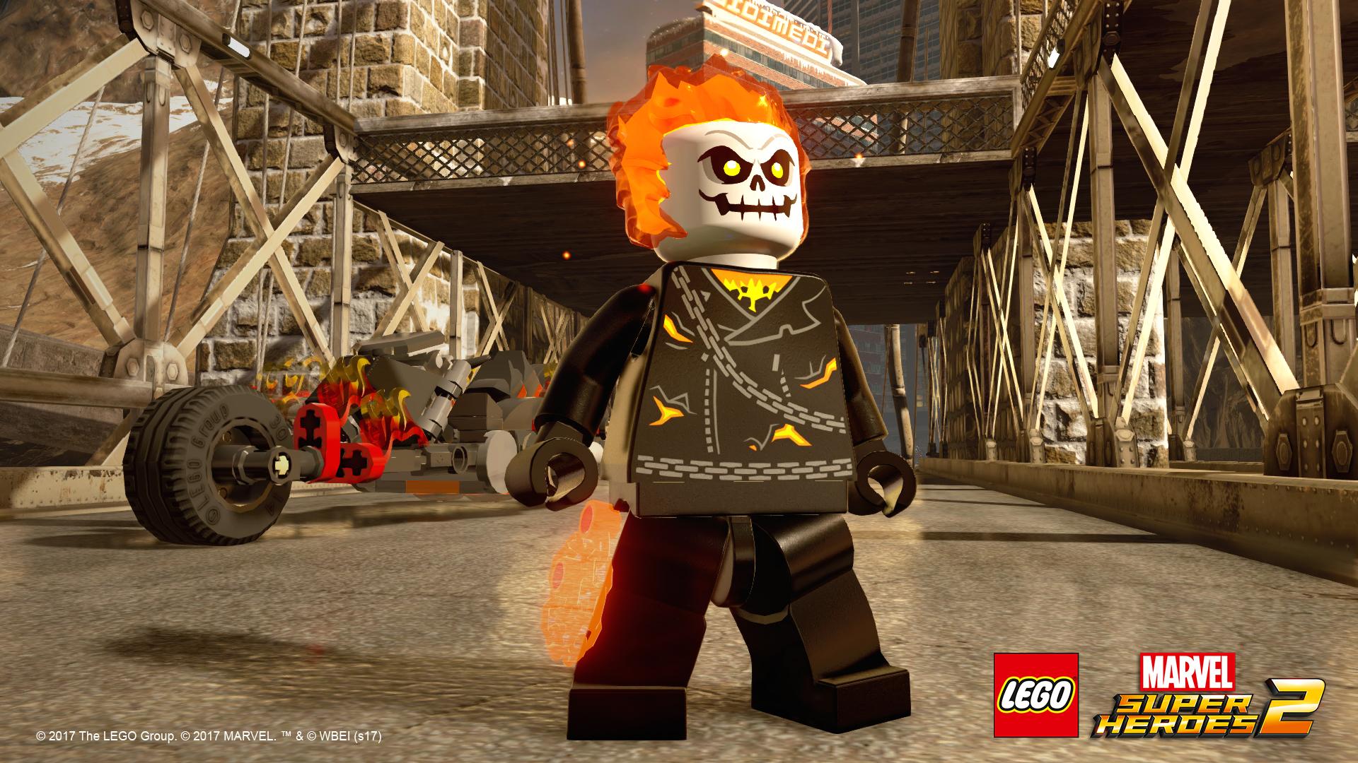 LEGO_Marvel_Super_Heroes_2_-_Ghost_Rider_1507794991