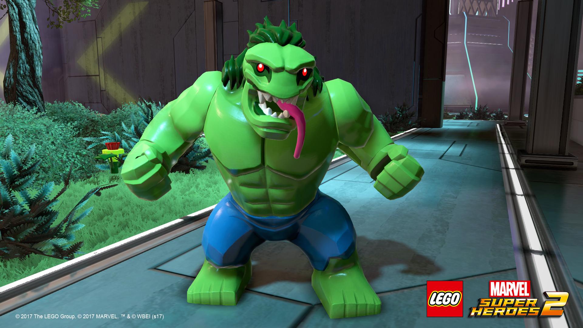 LEGO_Marvel_Super_Heroes_2_-_Hulk_2099_1507794993