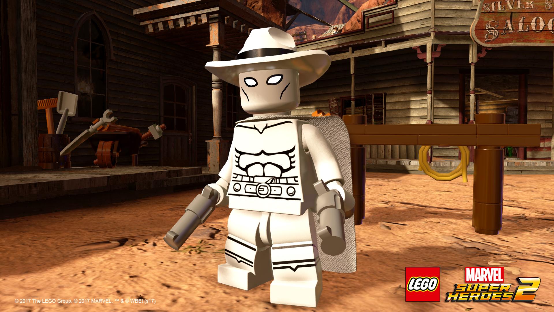 LEGO_Marvel_Super_Heroes_2_-_Phantom_Rider_1507794998