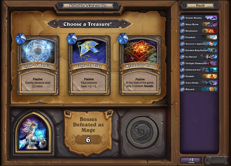 Kobolds___Catacombs_Dungeon_Run_Choose_a_Treasure_png_jpgcopy