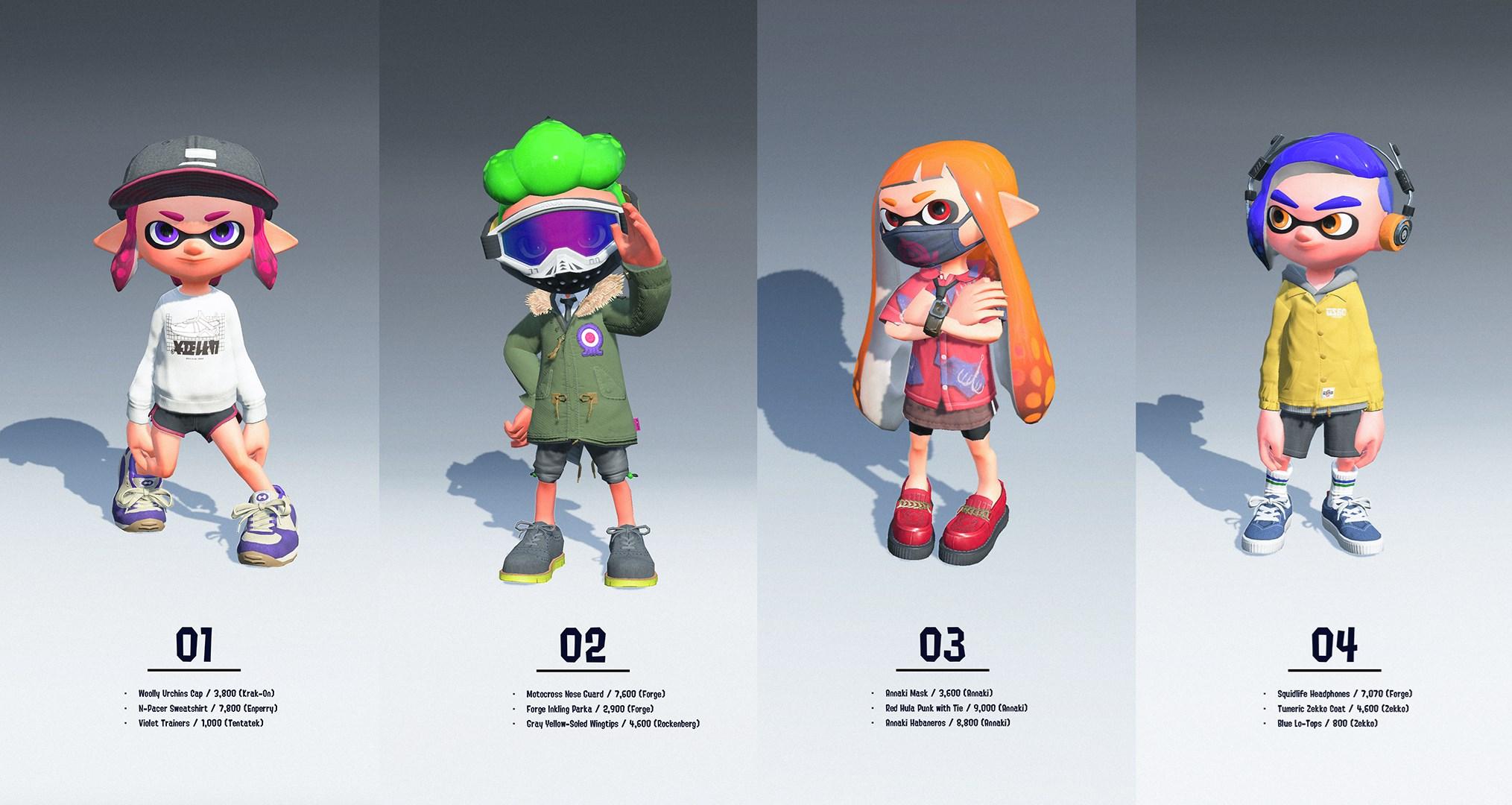 Switch_Splatoon2_artwork_NewGearIntro_01_bmp_jpgcopy