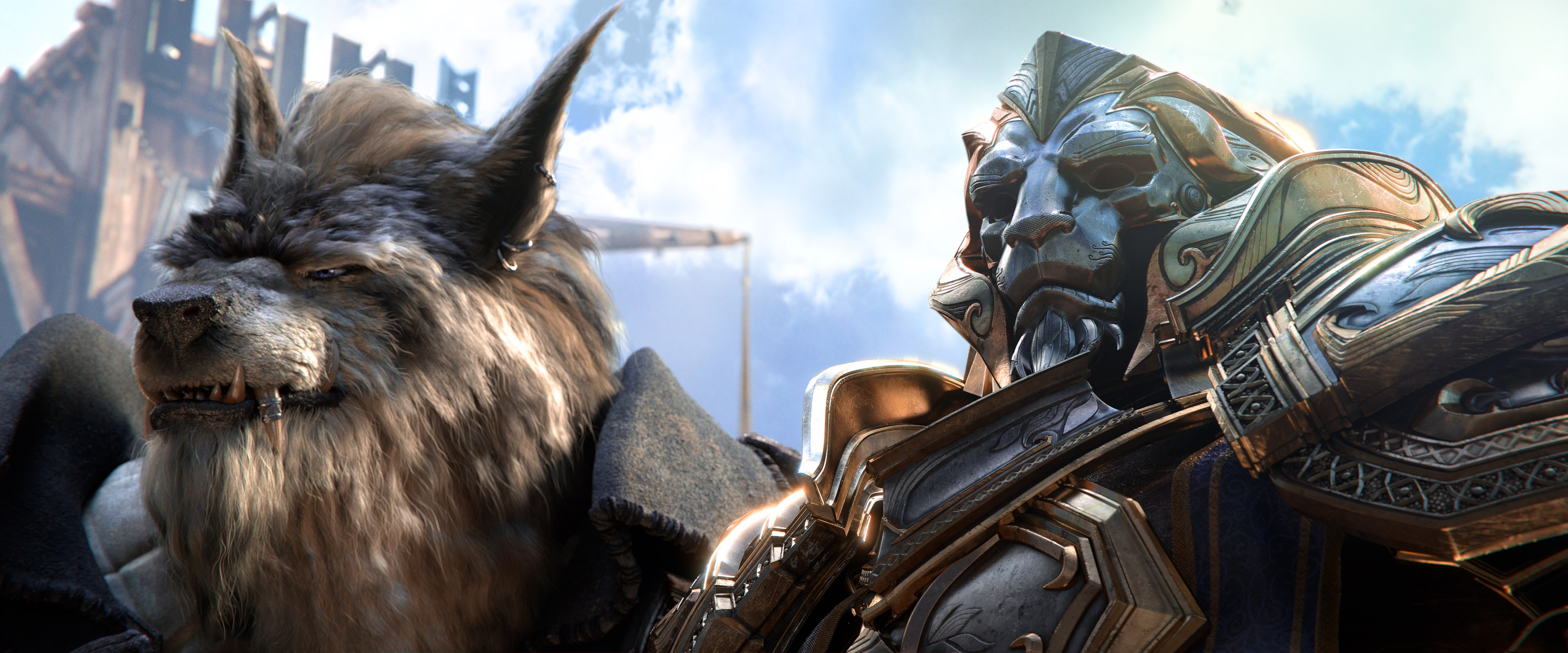 WoW_Battle_for_Azeroth_Greymane_and_Anduin_tif_jpgcopy