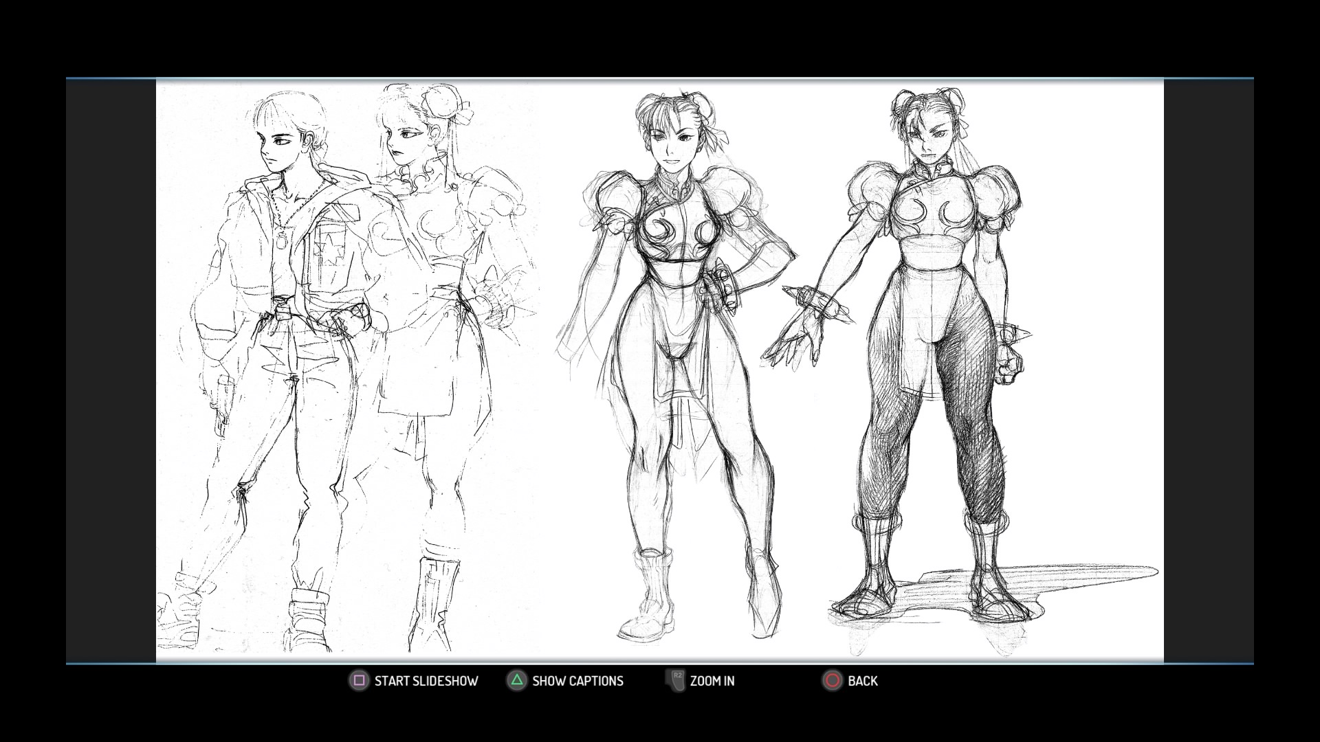 SF30_ChunLi_Sketch