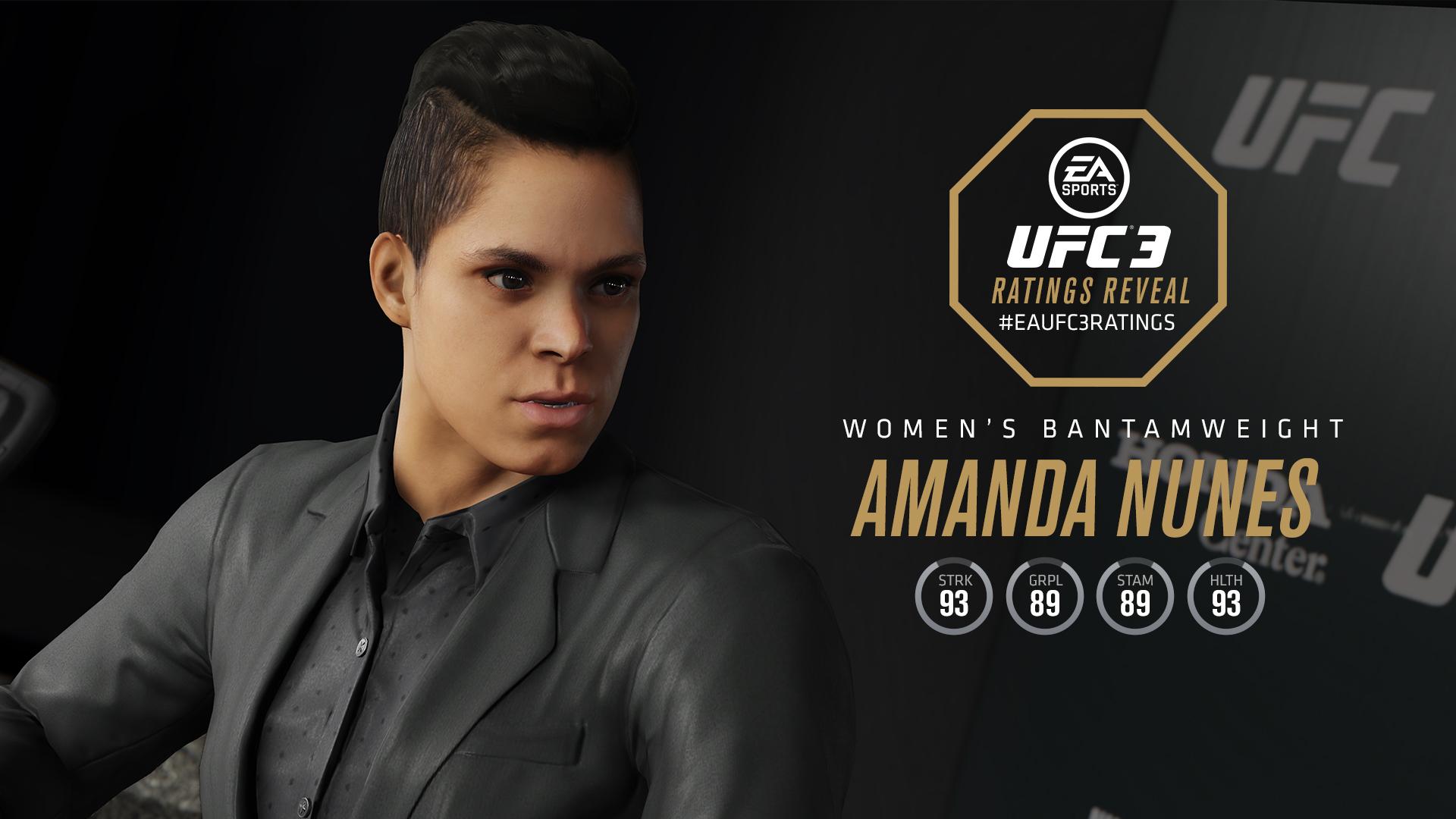 AmandaNunes_WomensBantamweight_1920x1080