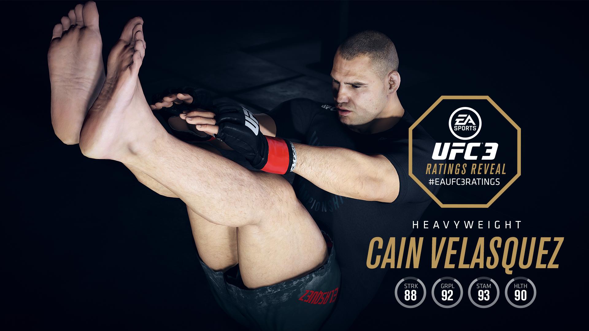 CainVelasquez_Heavyweight_1920x1080