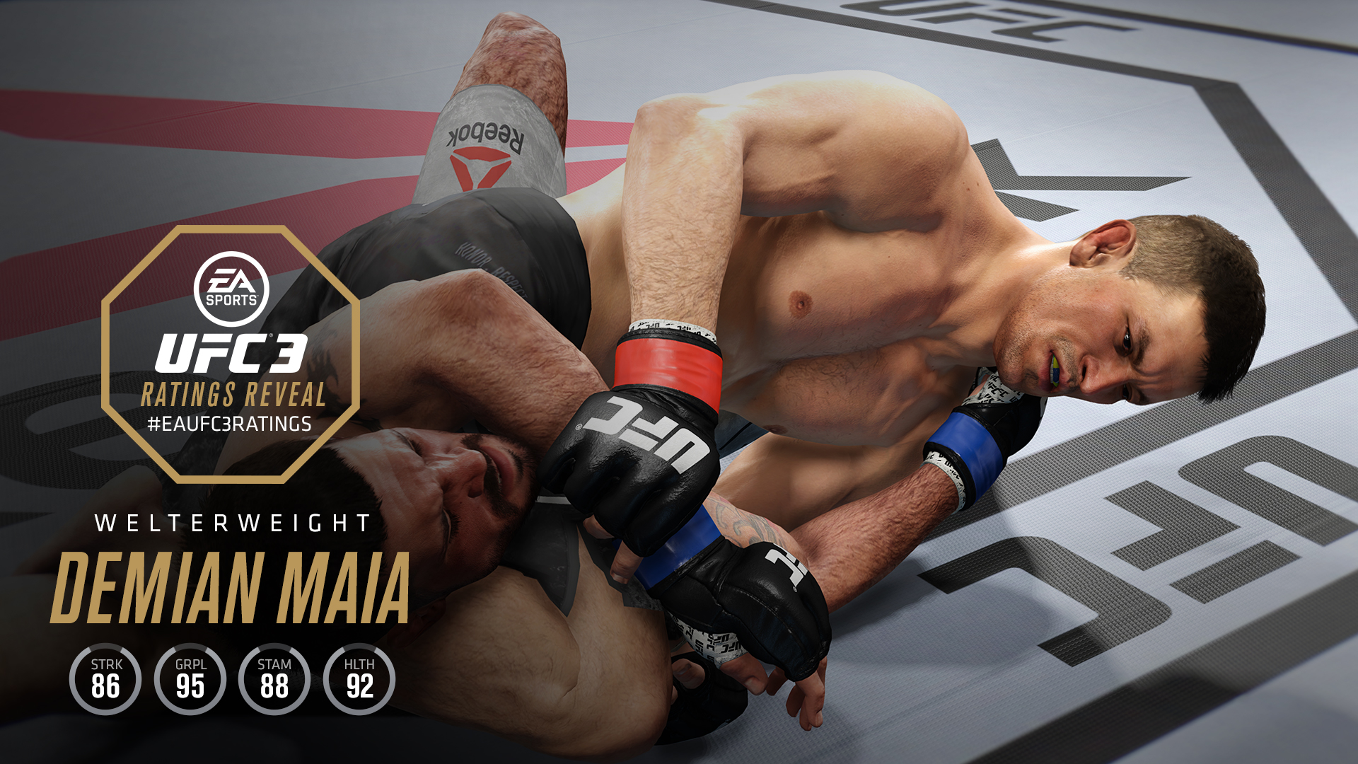 DemianMaia_Welterweight_1920x1080