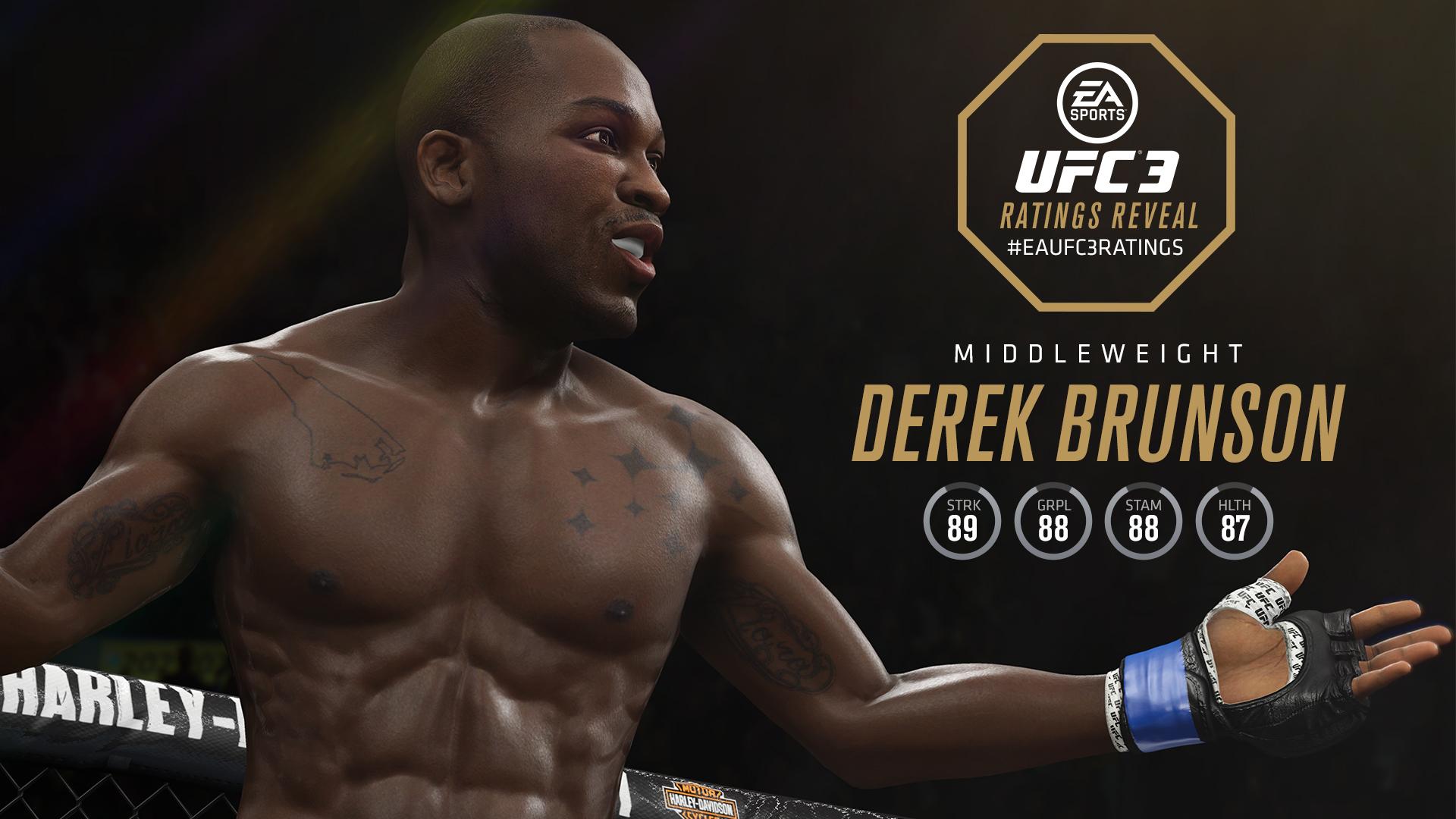 DerekBrunson_Middleweight_1920x1080