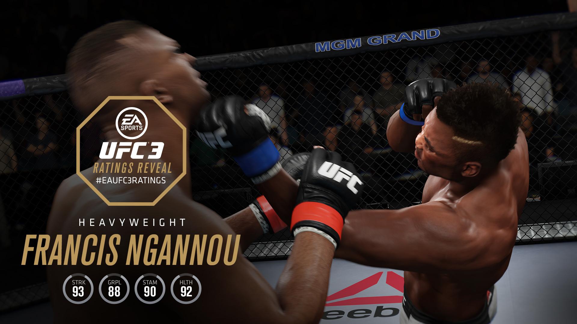 FrancisNgannou_Heavyweight_1920x1080