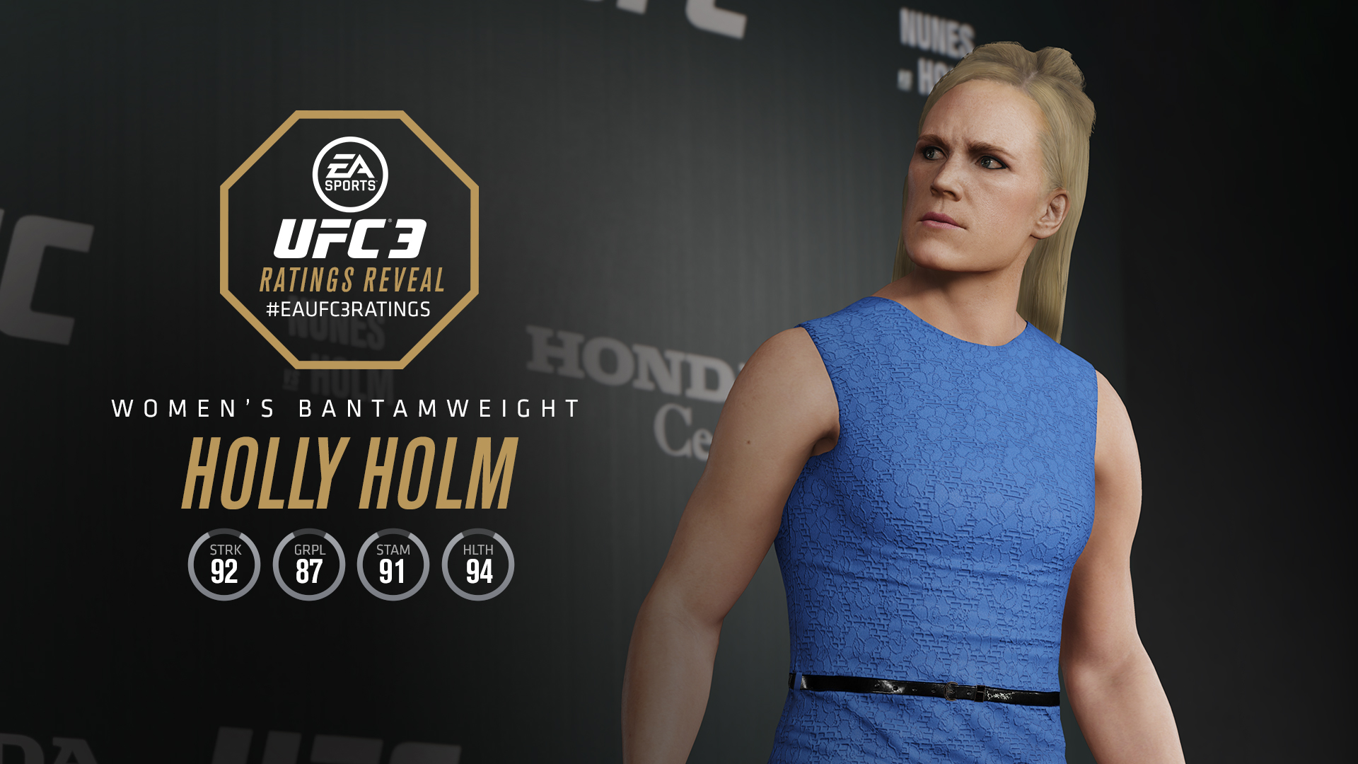 HollyHolm_WomensBantamweight_1920x1080