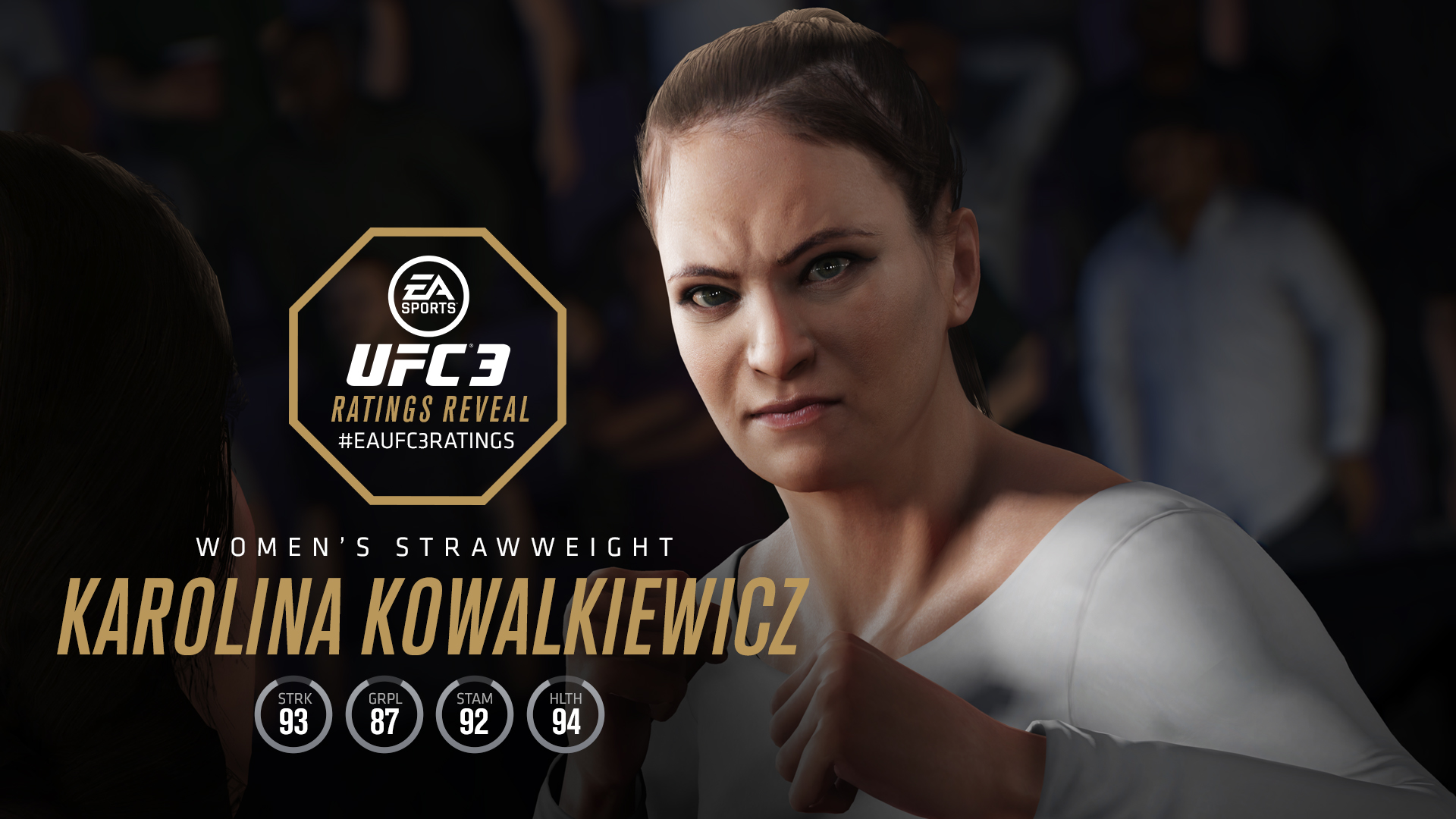 KarolinaKowalkiewicz_WomensStrawweight_1920x1080