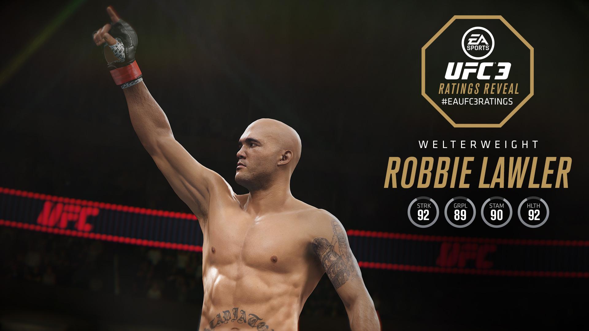 RobbieLawler_Welterweight_1920x1080