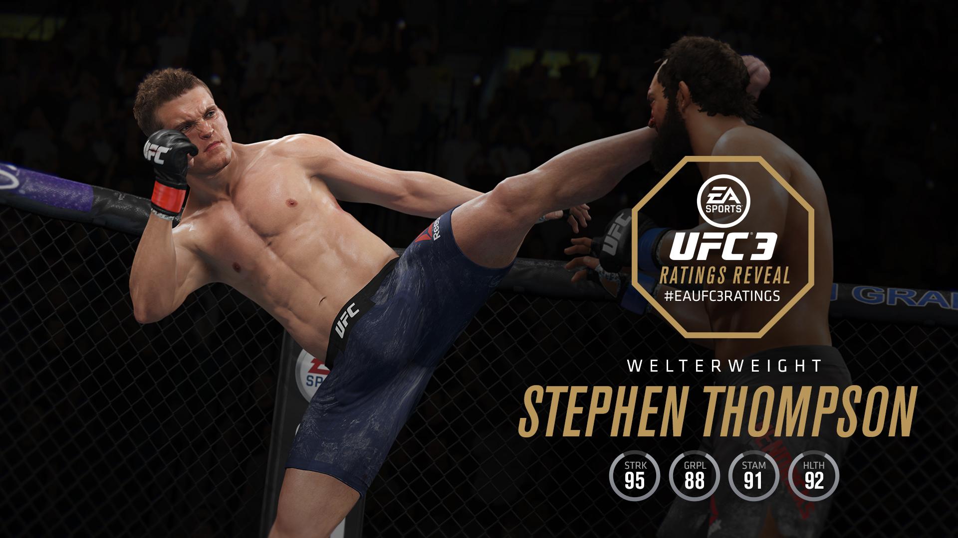 StephenThompson_Welterweight_1920x1080