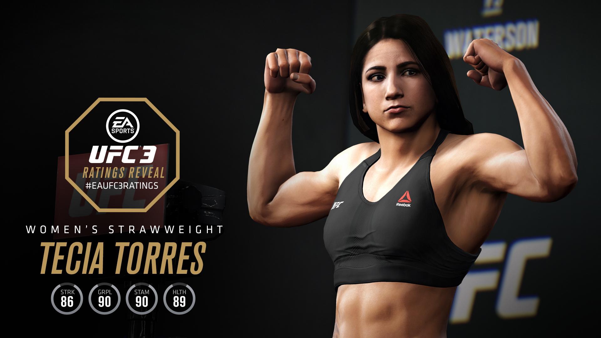 TecciaTorres_WomensStrawweight_1920x1080