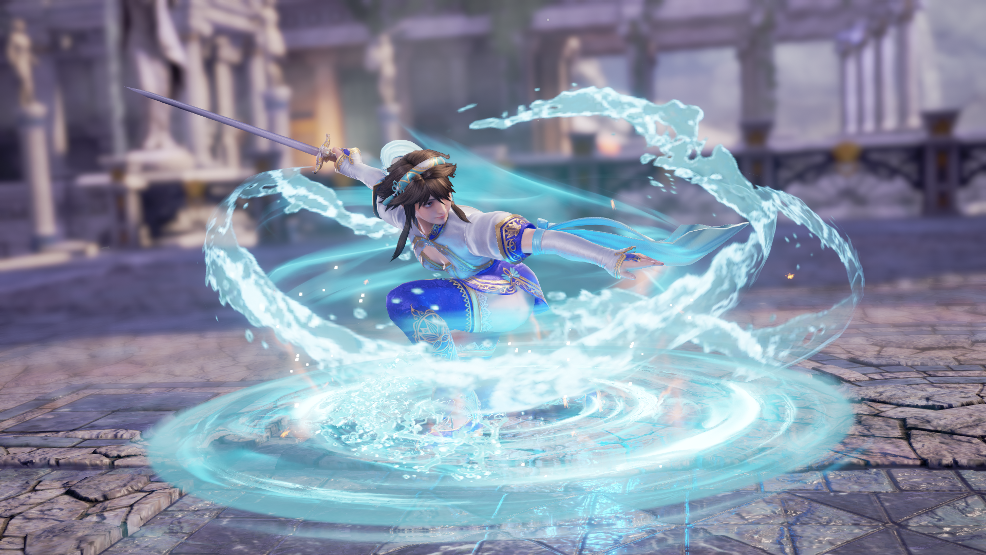 XIANGHUA_critical_edge01_20180116_1516966438