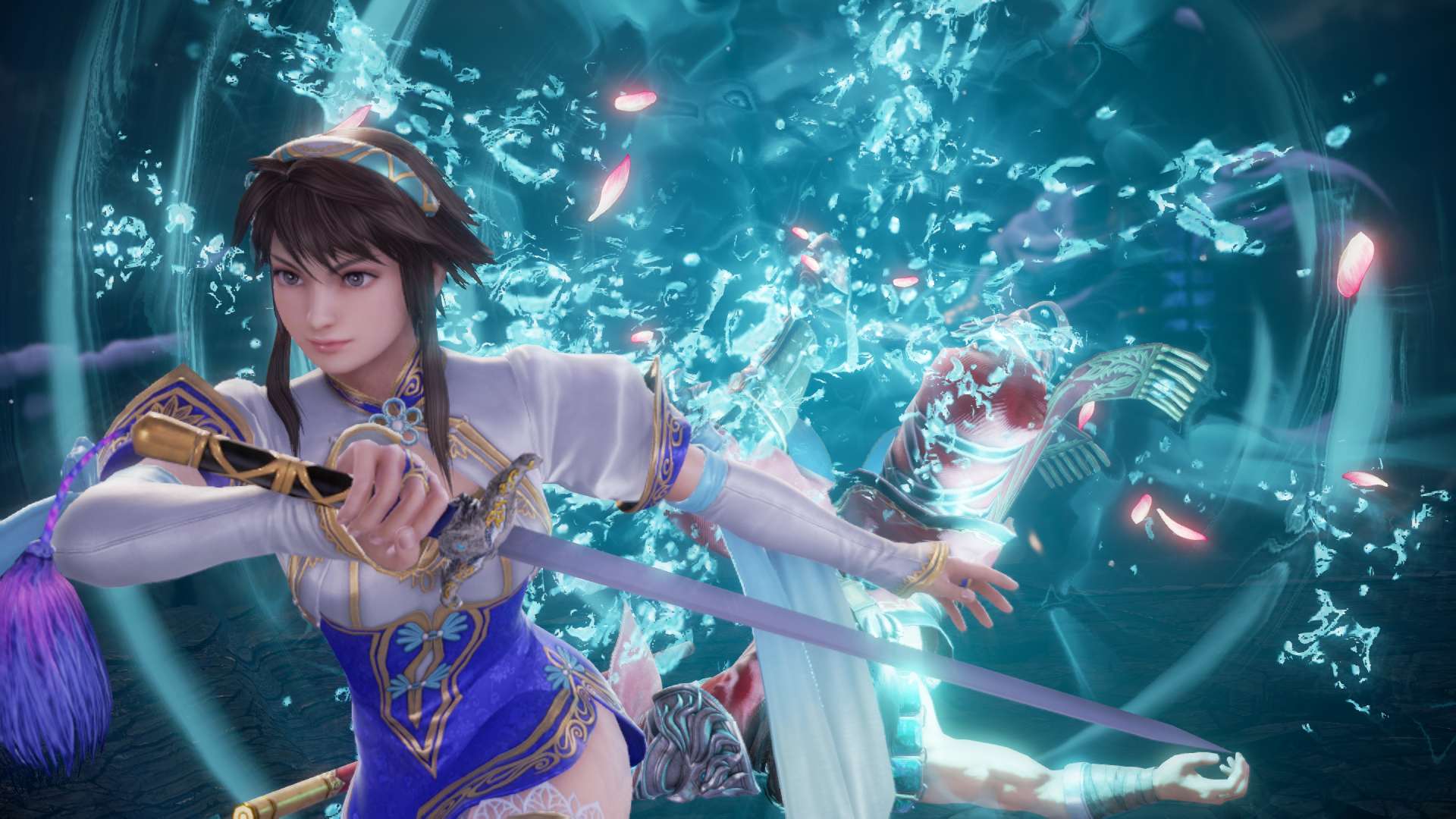 XIANGHUA_critical_edge05_20180116_1516966439