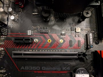 Coming Home — Is AMD good for gaming once again? – GAMING TREND