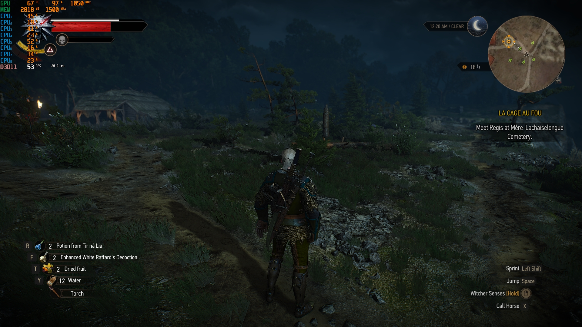 witcher_3_390-Ultra