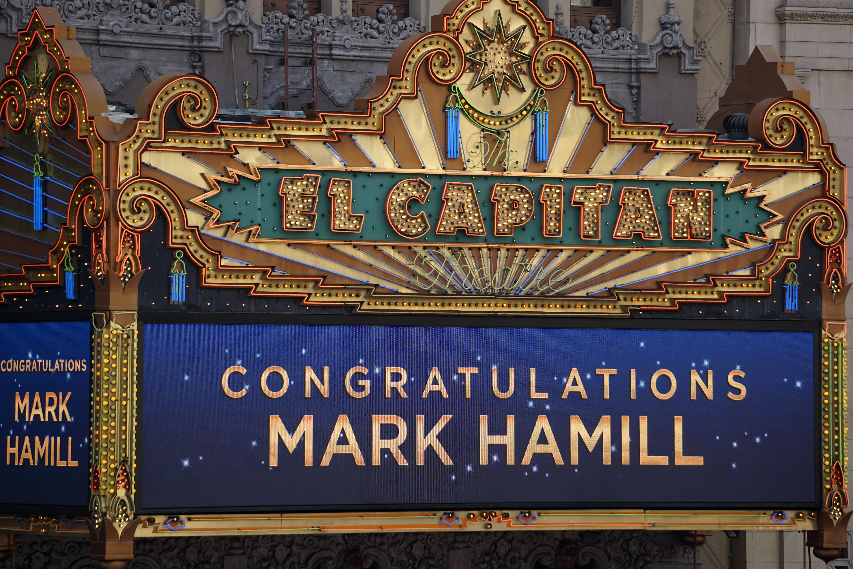 CongratsMark