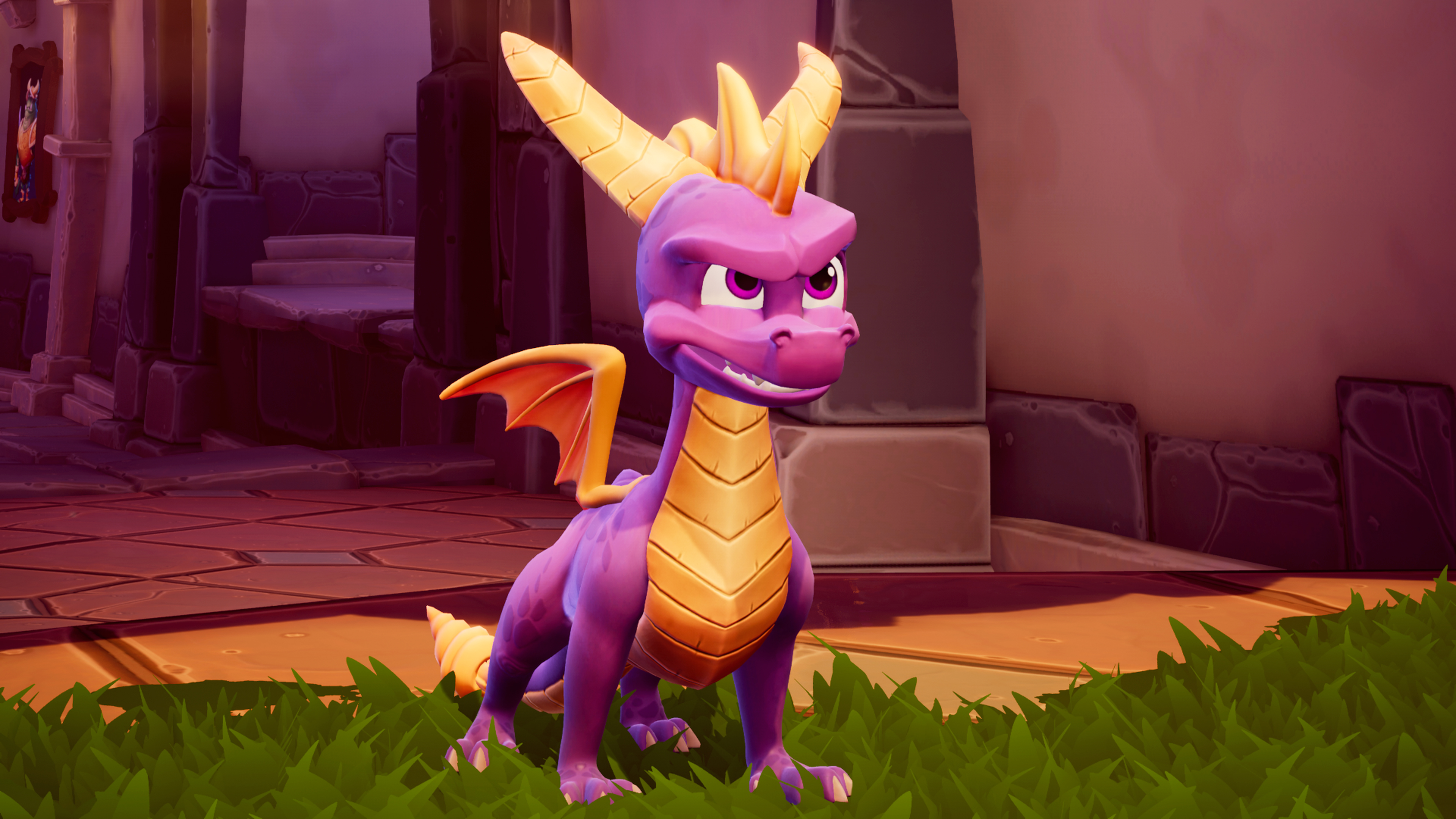 Spyro Reignited Trilogy_001_Press Release