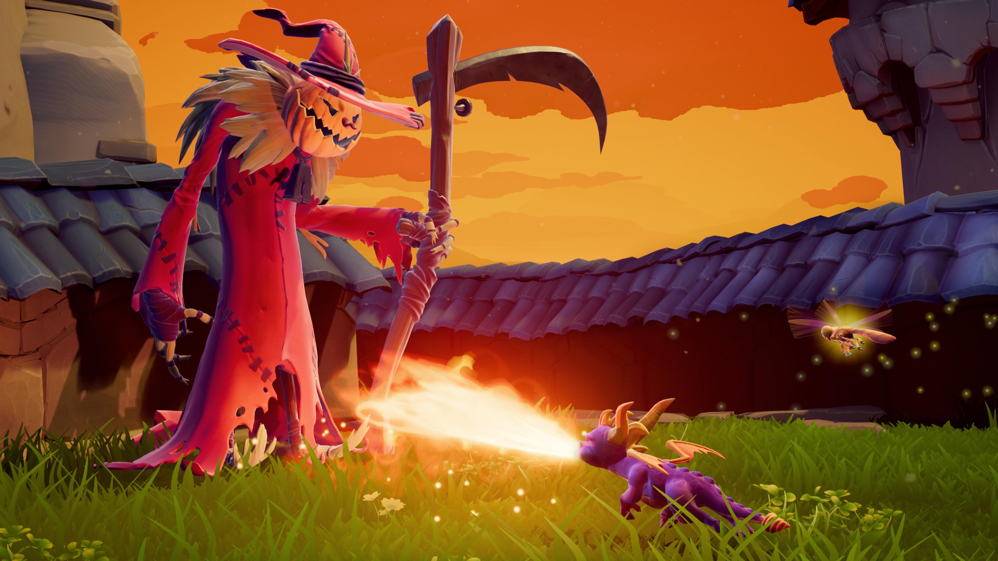 Spyro Reignited Trilogy_003