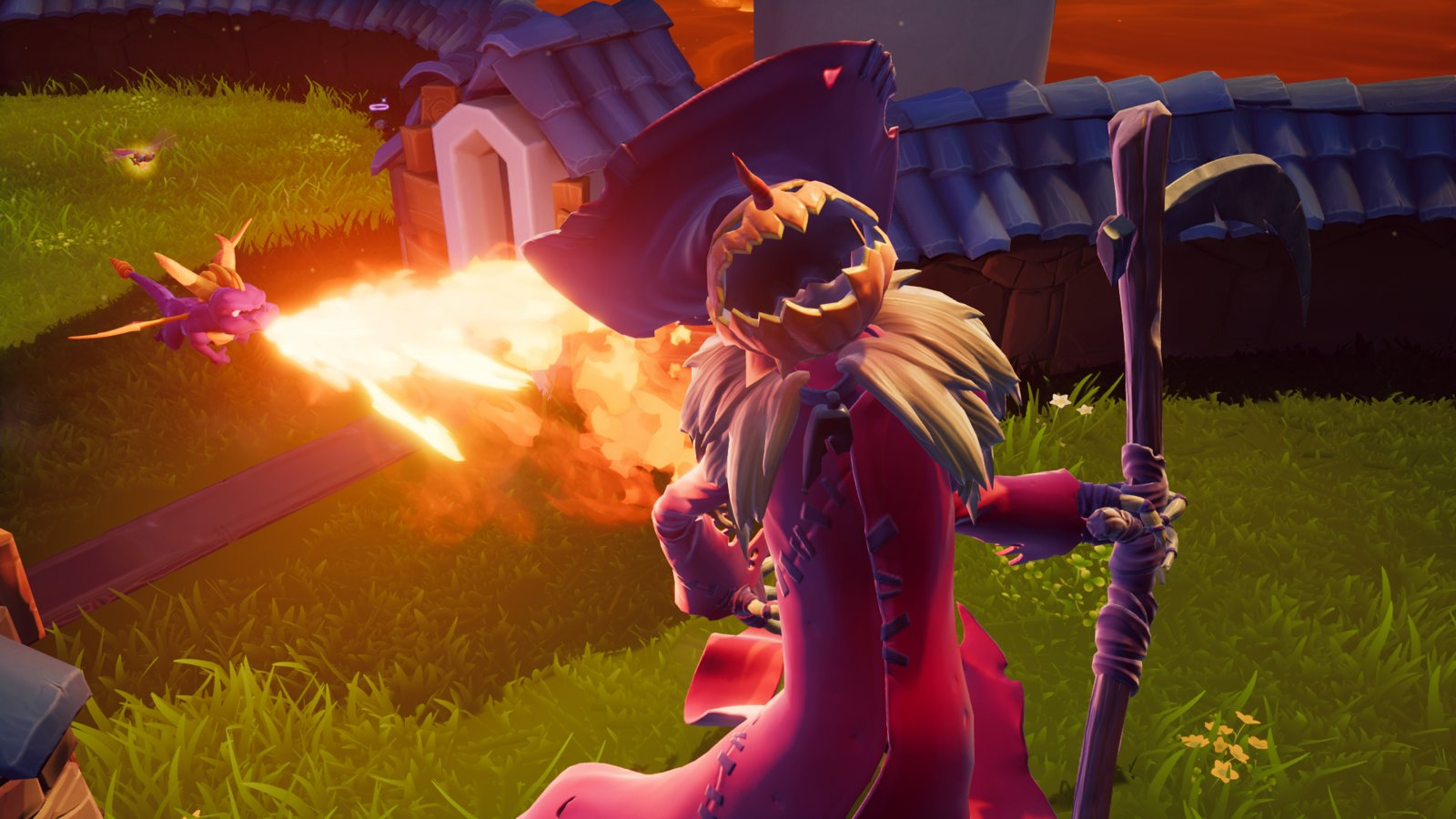 Spyro Reignited Trilogy_013
