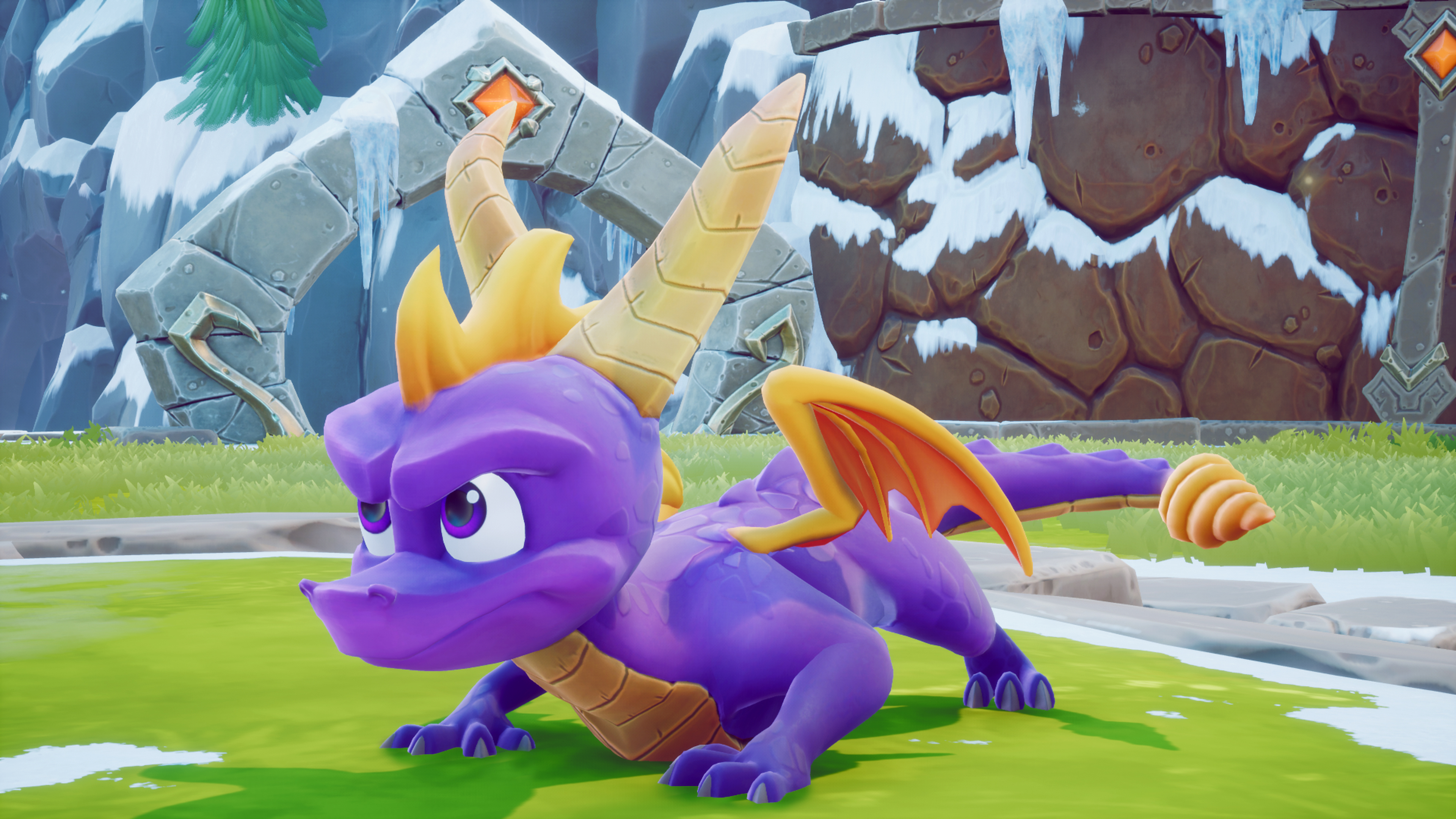 Spyro Reignited Trilogy_014