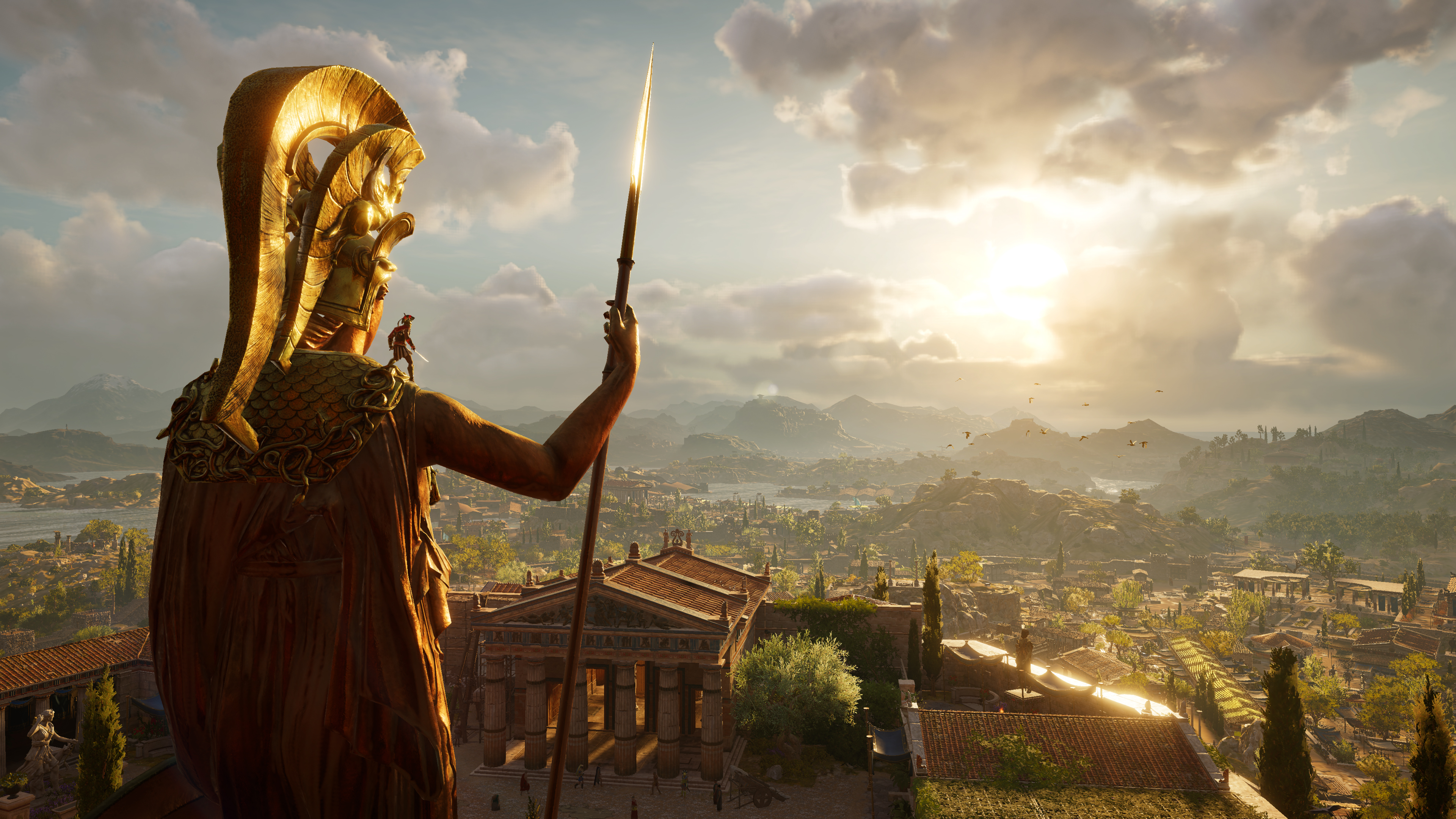 Assassins_Creed_Odyssey_screen_GreeceEstablishing_E3_110618_230pm_1528723943