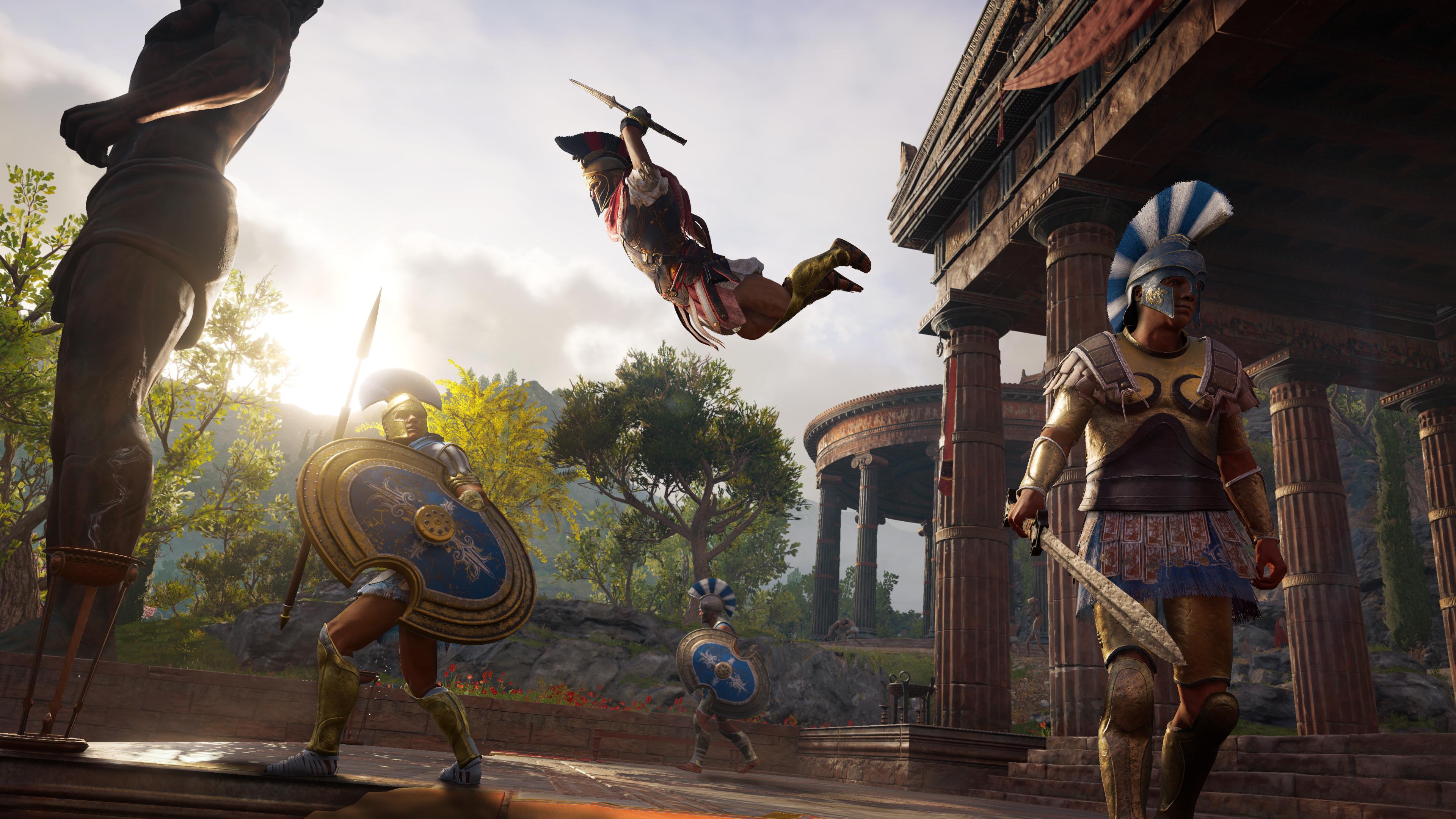 Assassins_Creed_Odyssey_screen_JumpAttack_E3_110618_230pm_1528723946