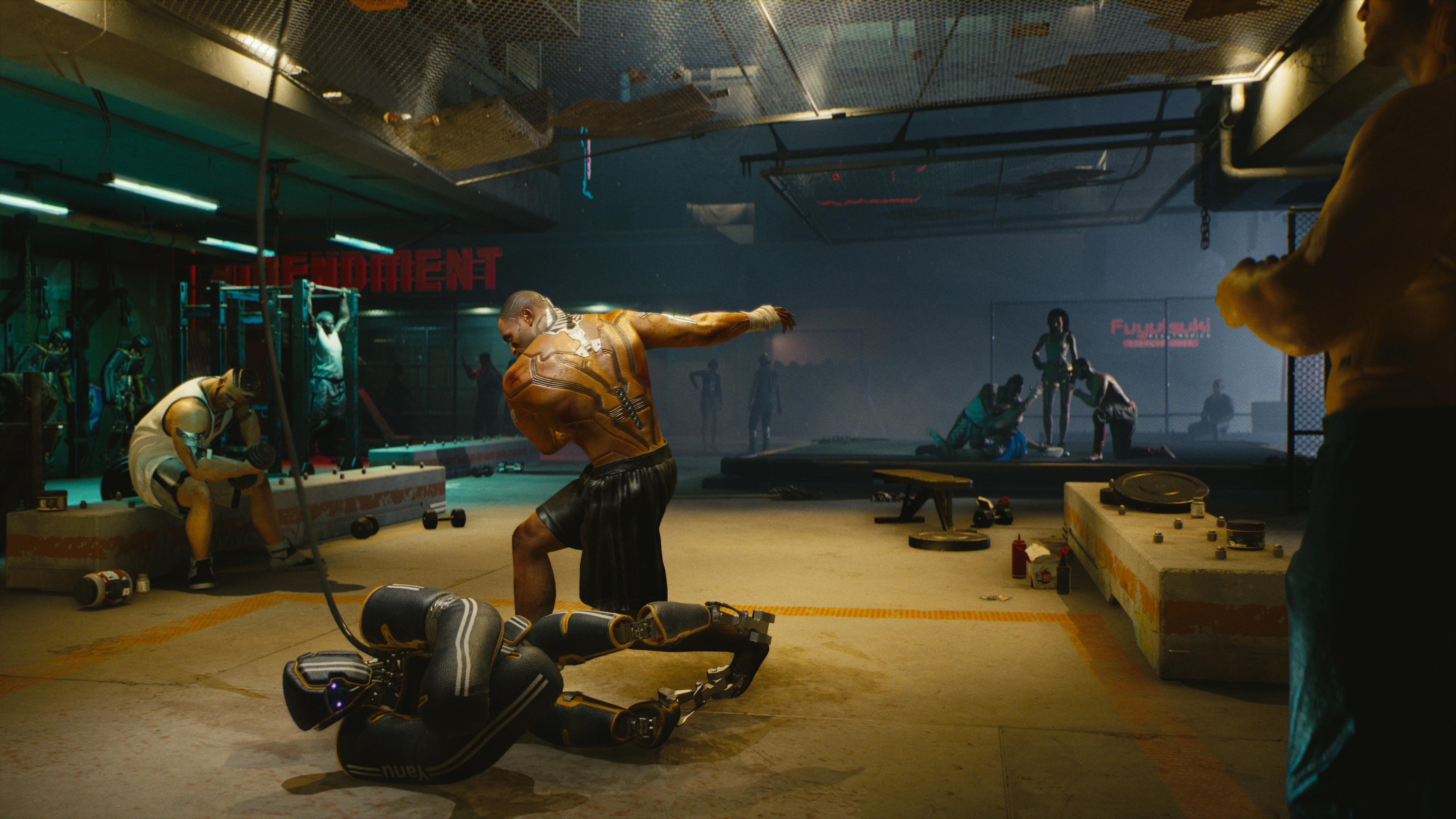 Cyberpunk2077_Sparring_Session_RGB