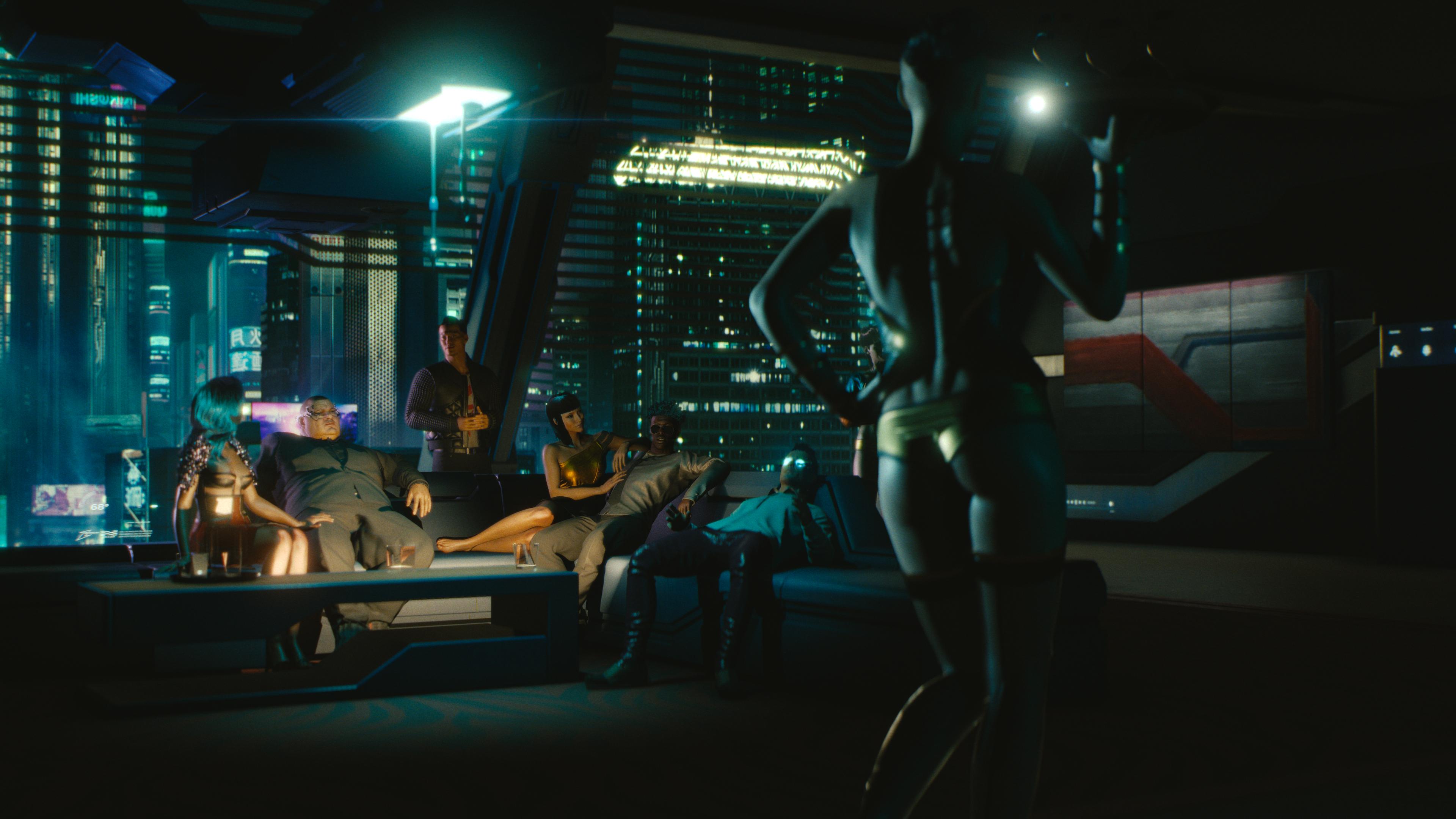 Cyberpunk2077_The_life_of_luxury_RGB