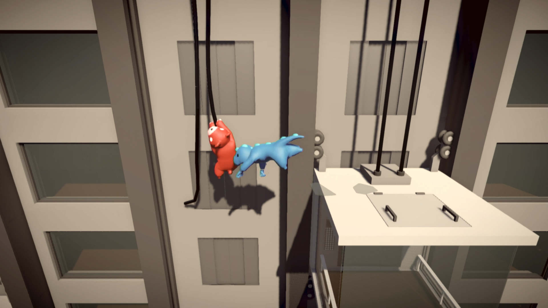 elevators_leap