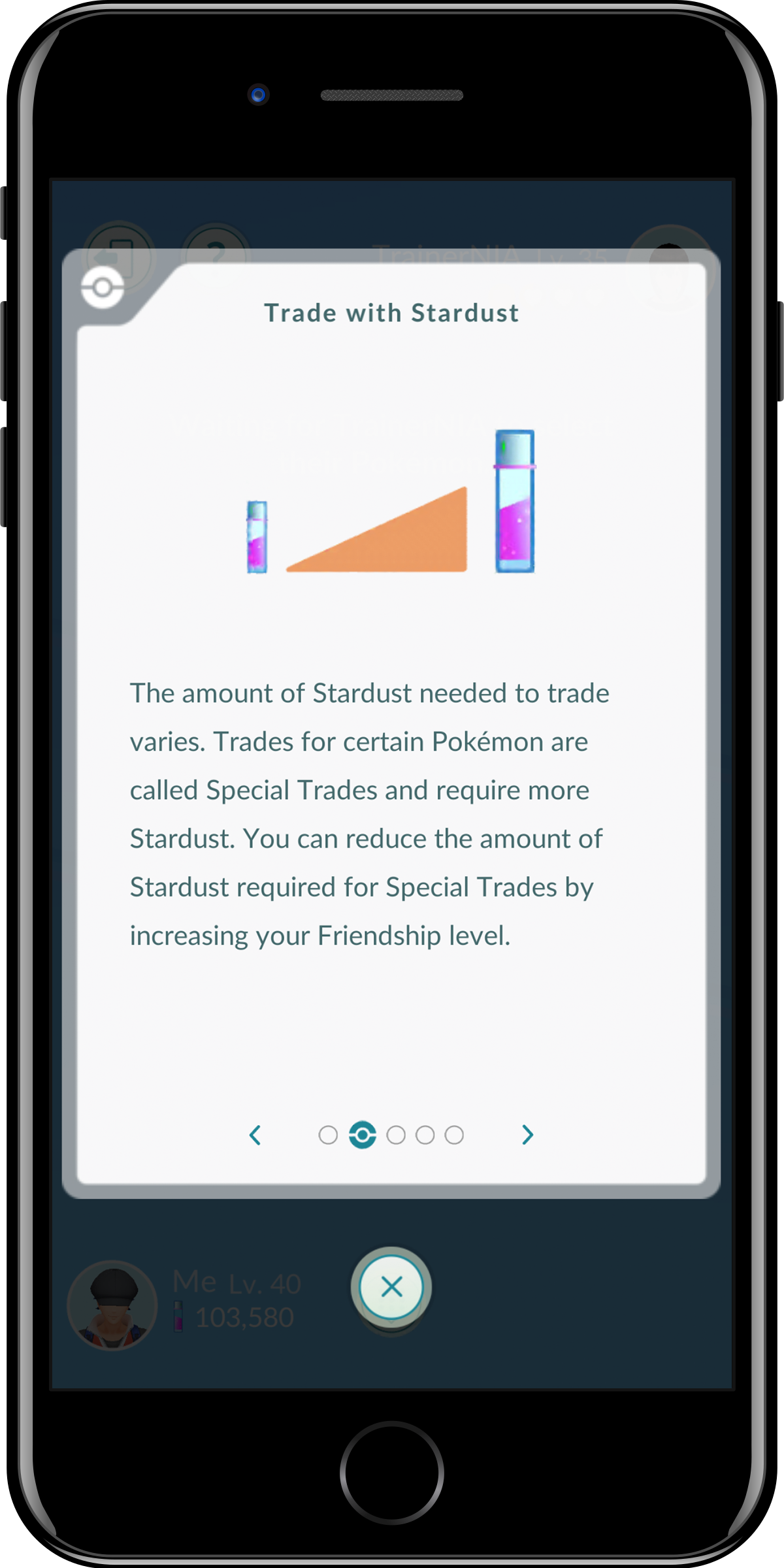 enUS_TradeTutorial2