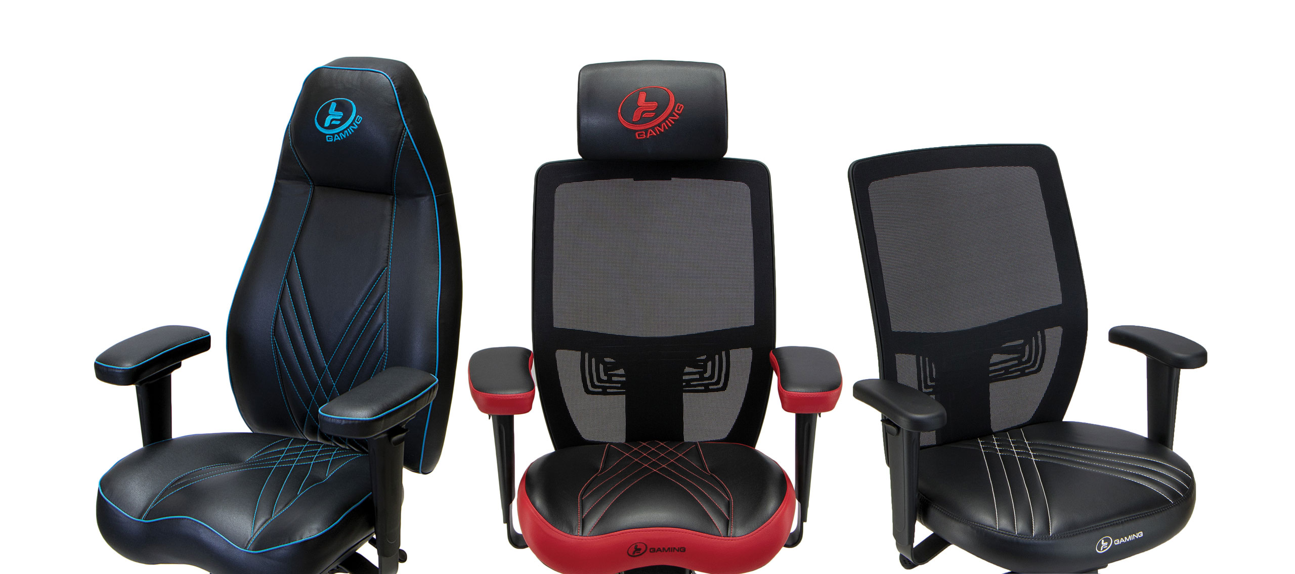 Superb Lf A Chair With Comfort And Style Lf Gaming Chairs At E3 Forskolin Free Trial Chair Design Images Forskolin Free Trialorg