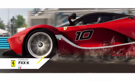 The Crew 2 – GAMING TREND