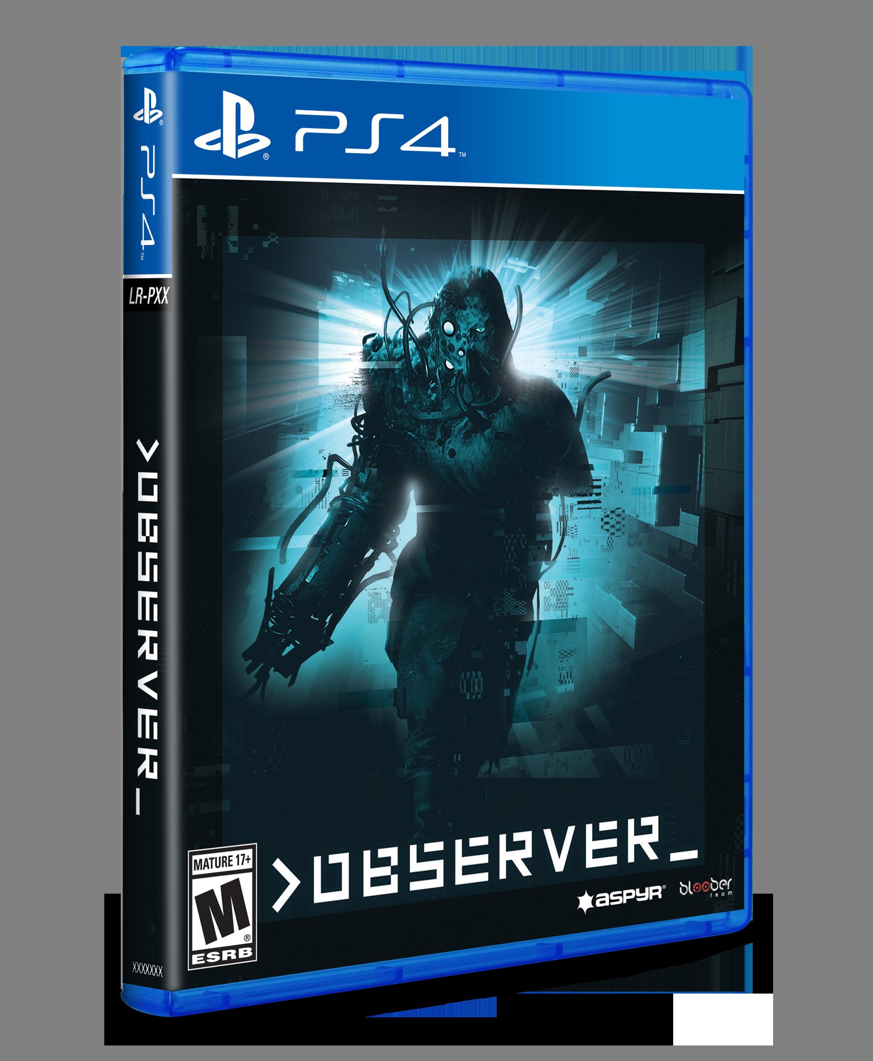 MockUp_Observer_PS4_alternate