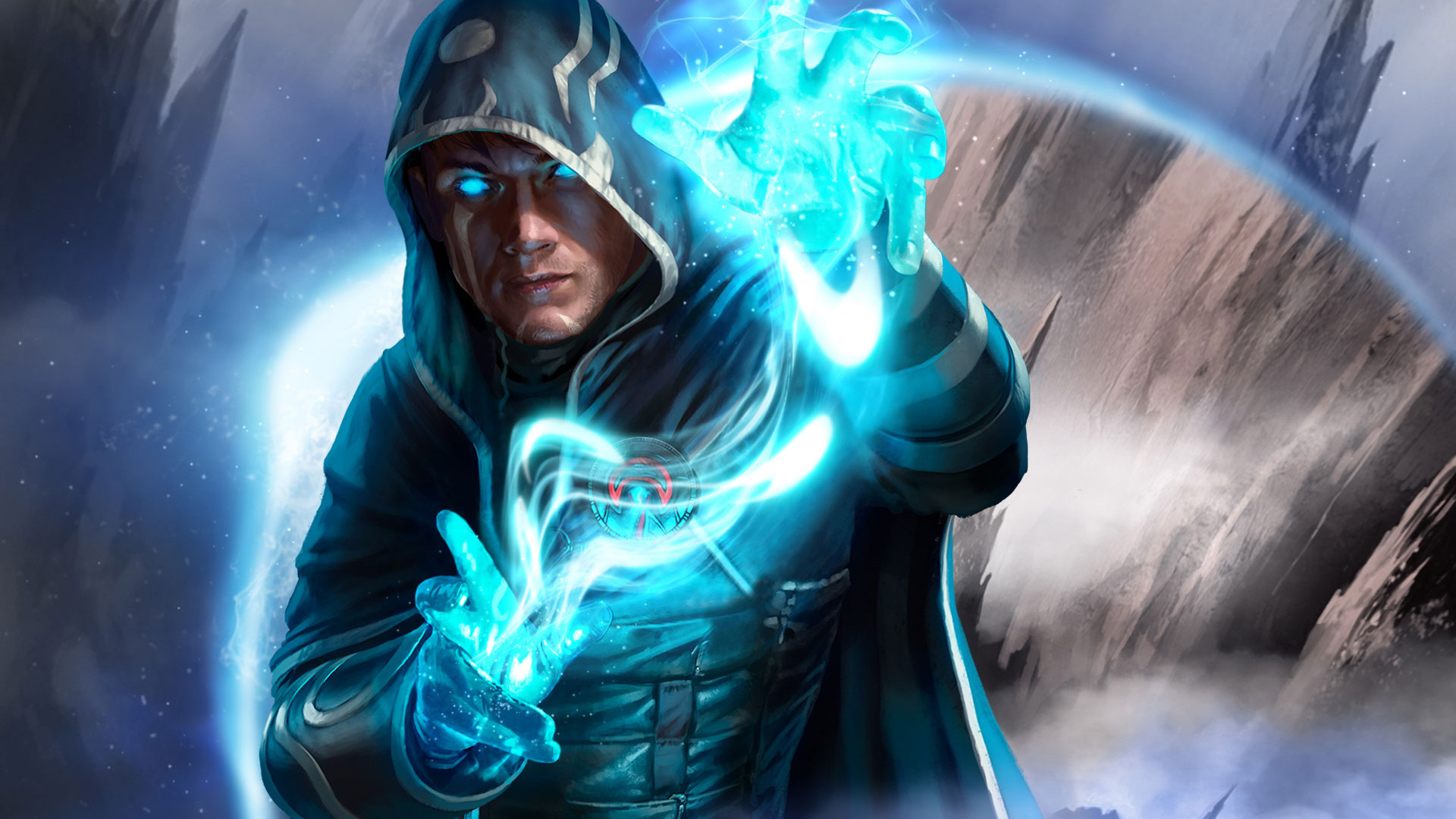Magic The Gathering Spielregeln