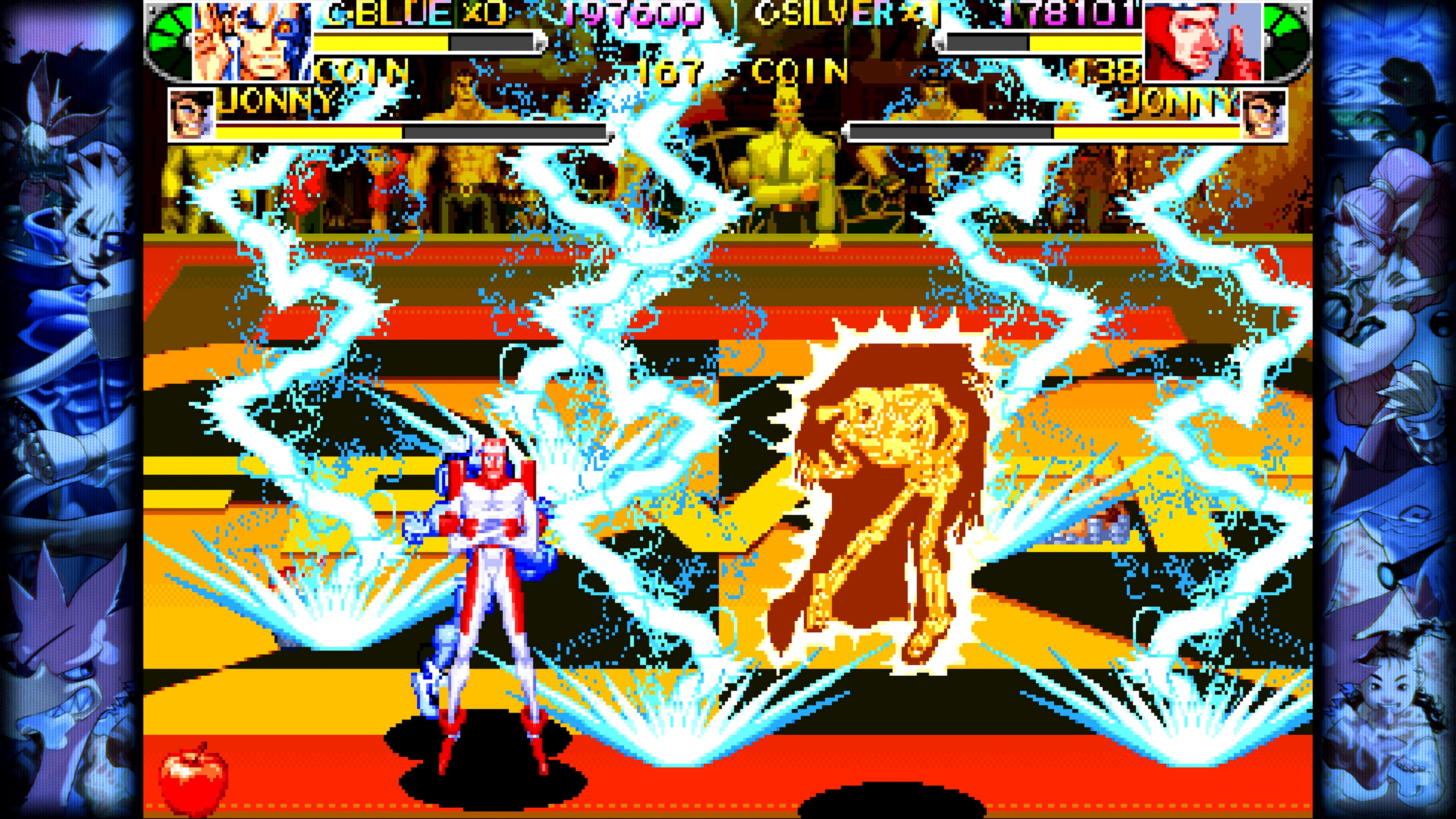 Battle_Circuit_2